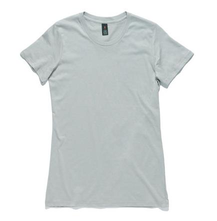 Colour of Shirt