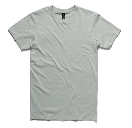 T-shirt Base colour