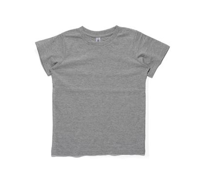 Colour of Youth T-Shirt