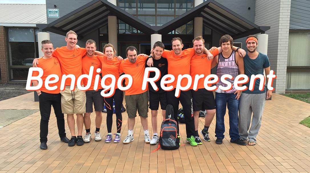 Bendigo-squash-club-tournament-2016-geelong-open