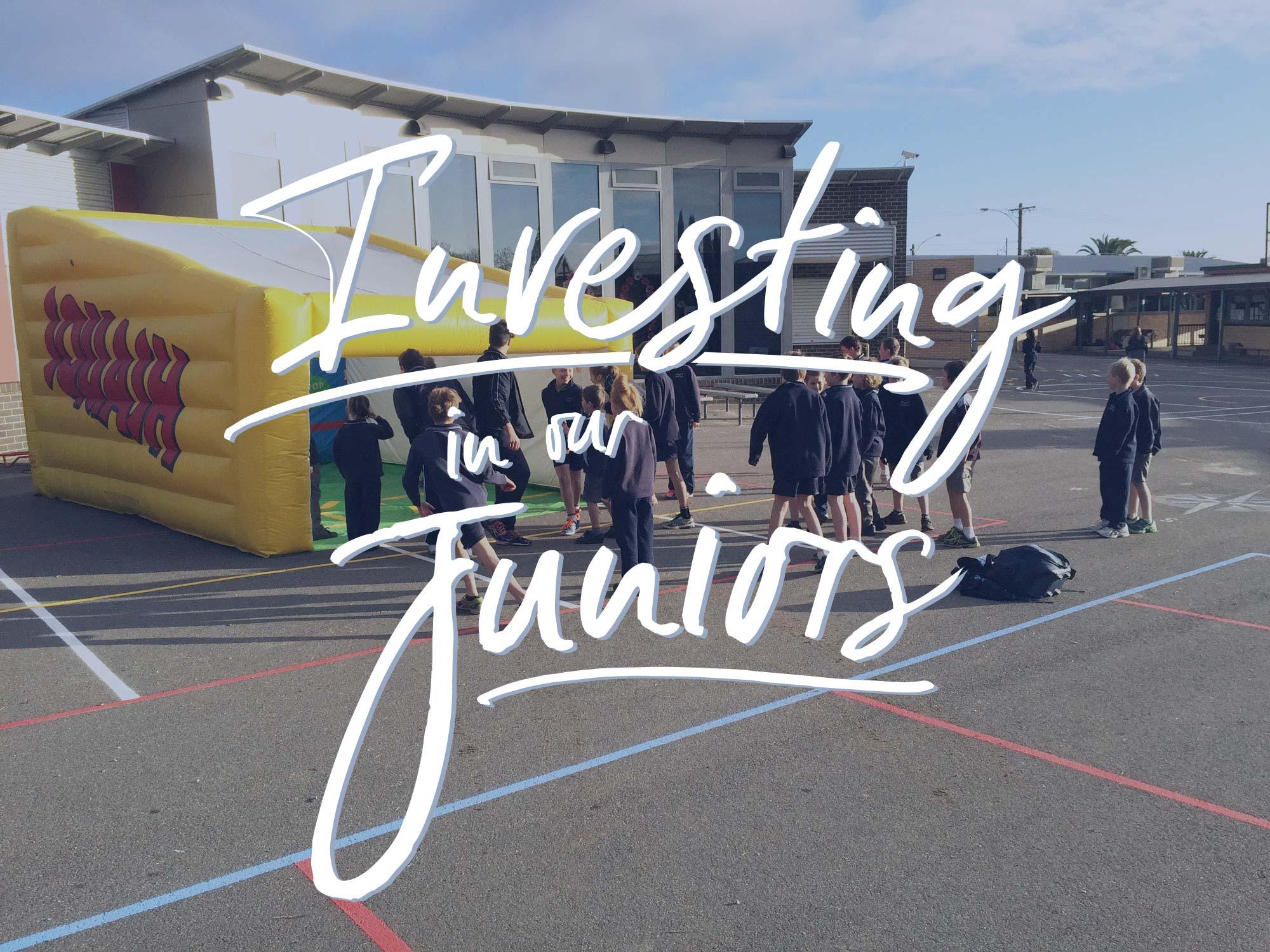 bendigo-juniors-squash-sport-term-4