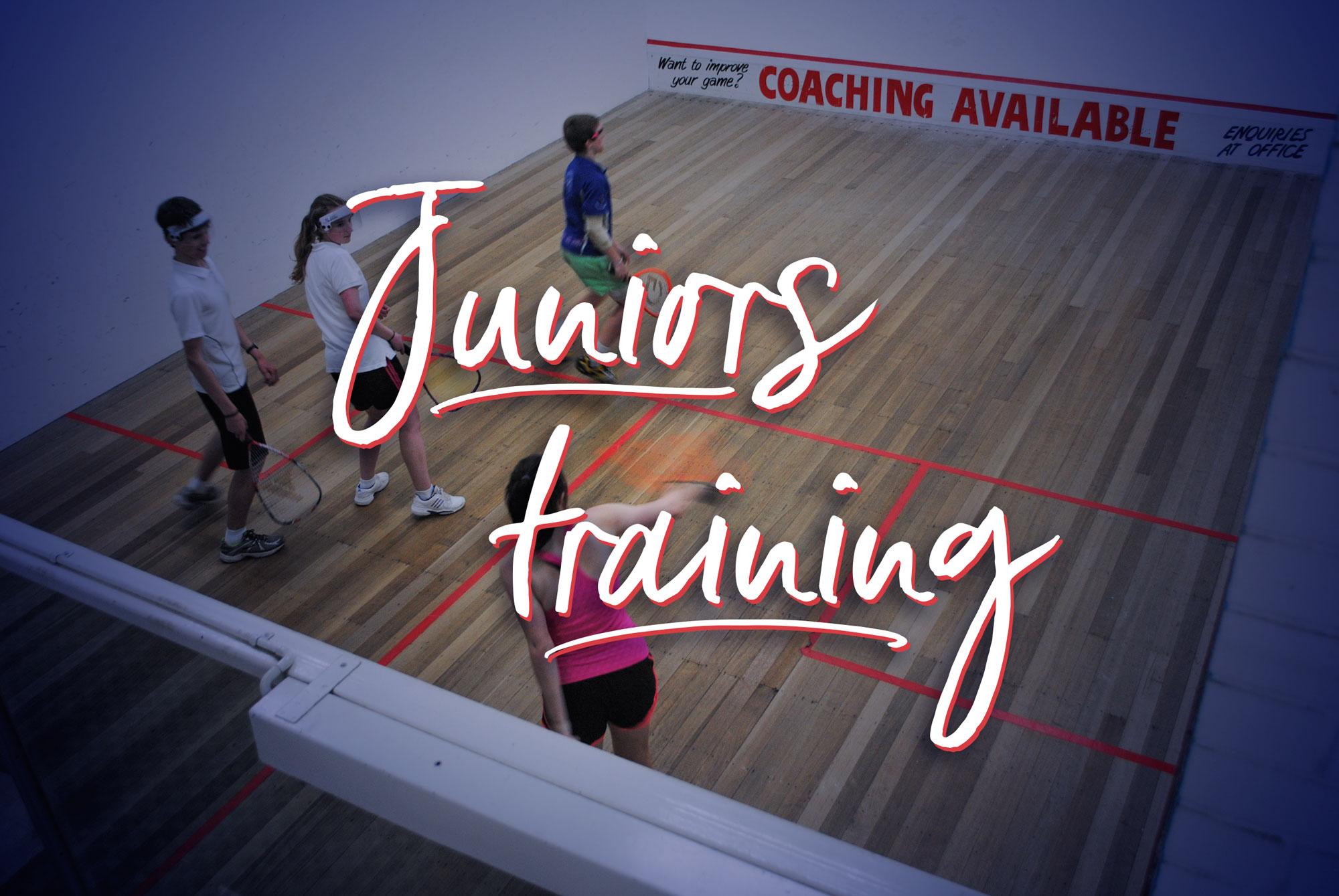 bendigo-squash-juniors-training-sport-