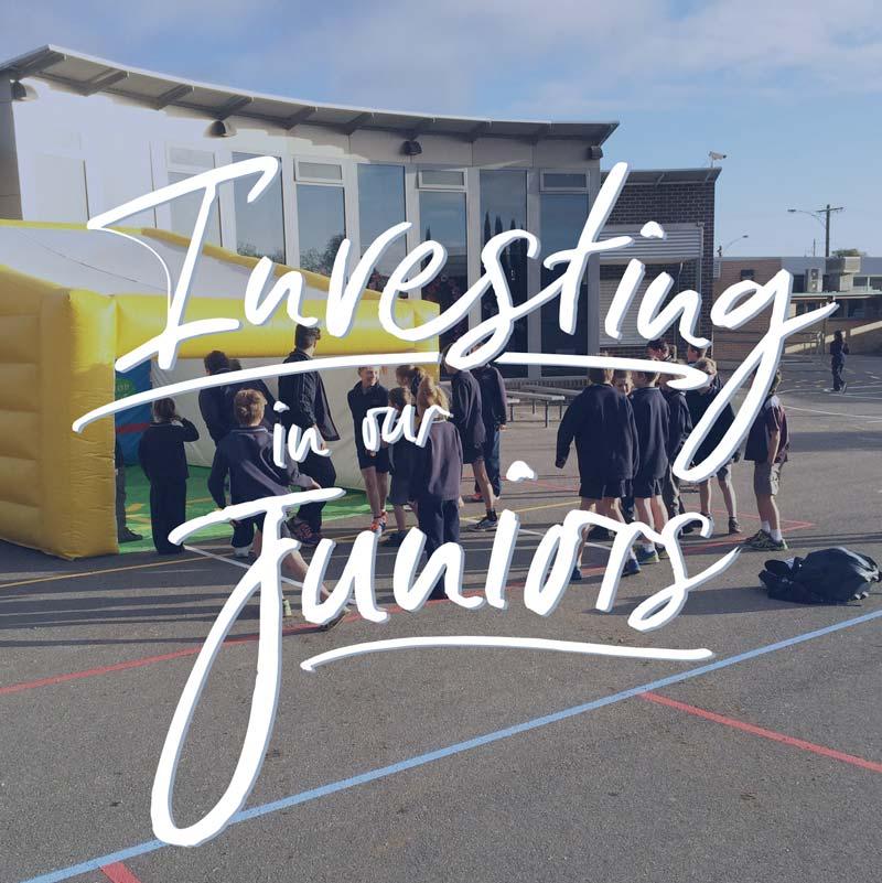 investing-in-juniors-sport-bendigo-squash-club