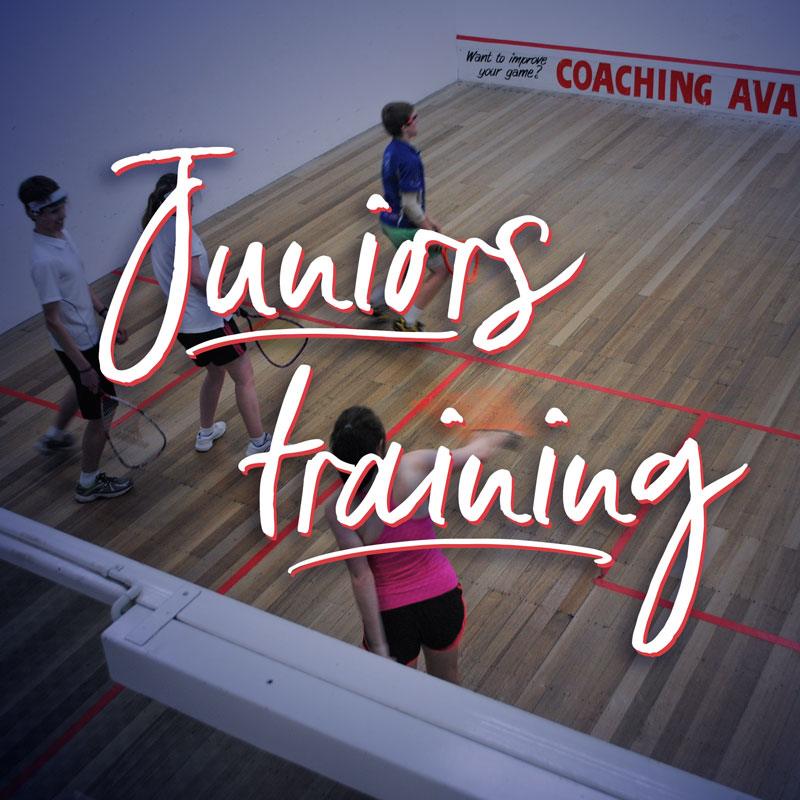 racket-sport-bendigo-juniors-beginner-fun-training