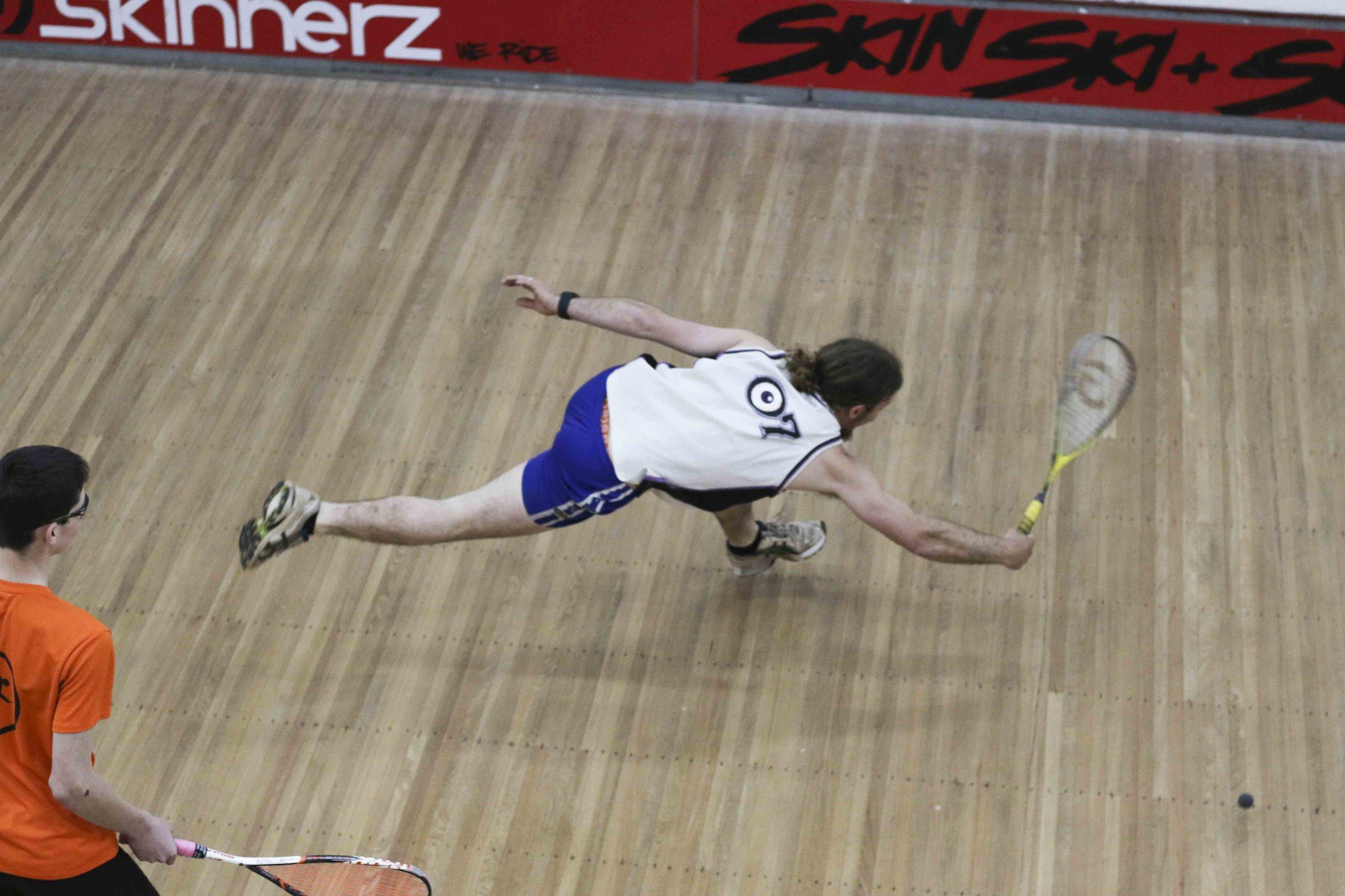 2016 Bendigo Squash Club Championships_2.jpg
