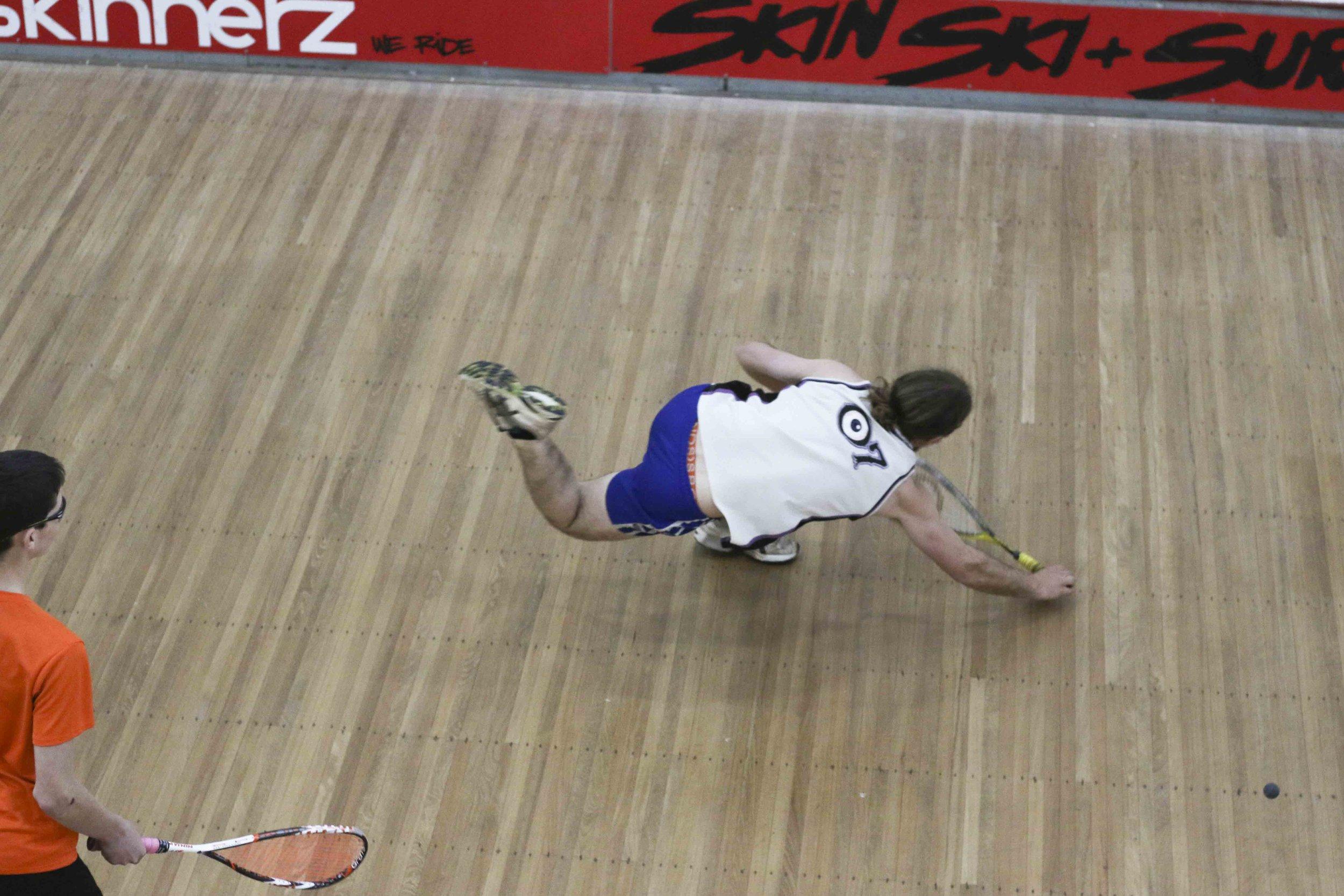 2016 Bendigo Squash Club Championships_3.jpg