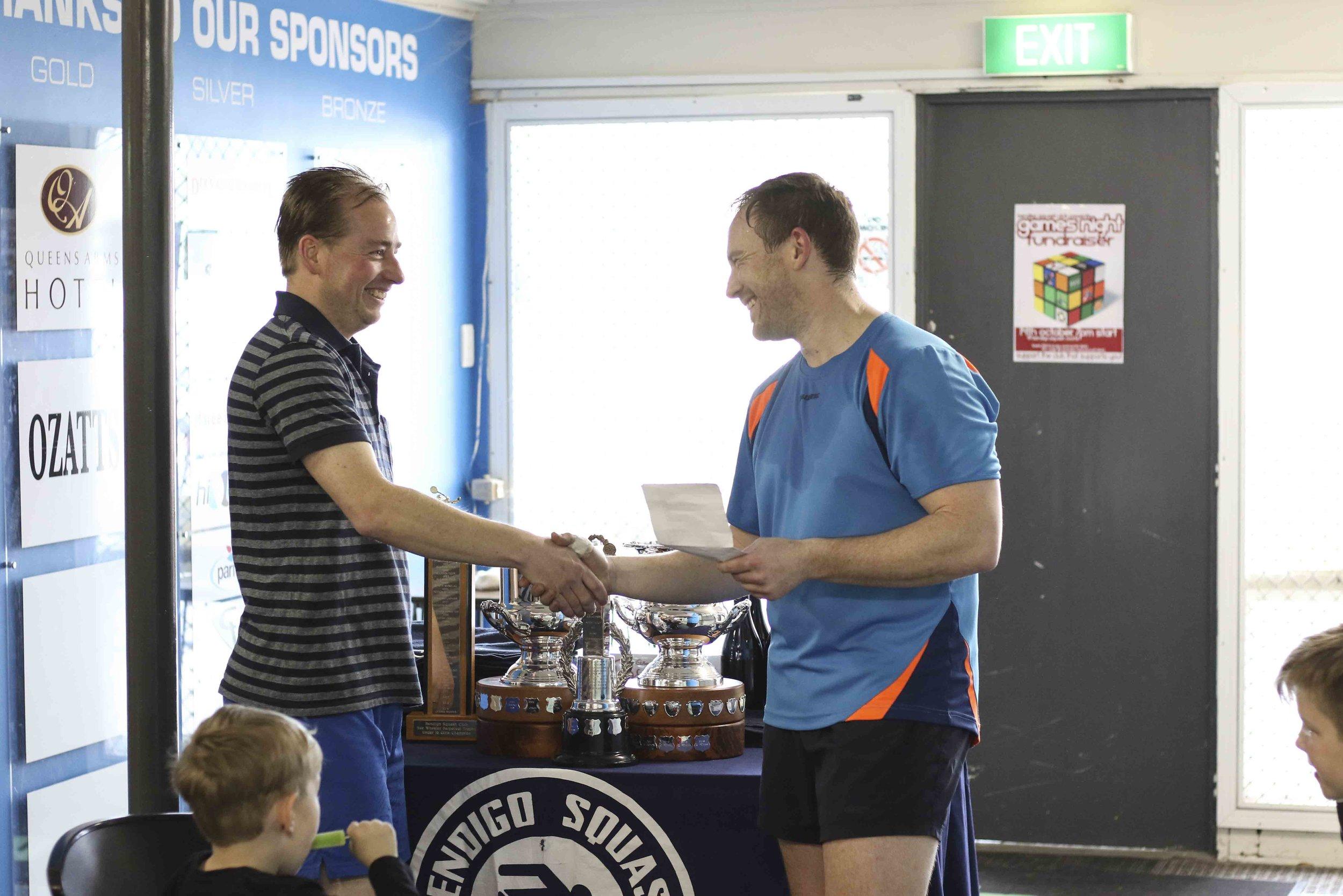 2016 Bendigo Squash Club Championships_18.jpg