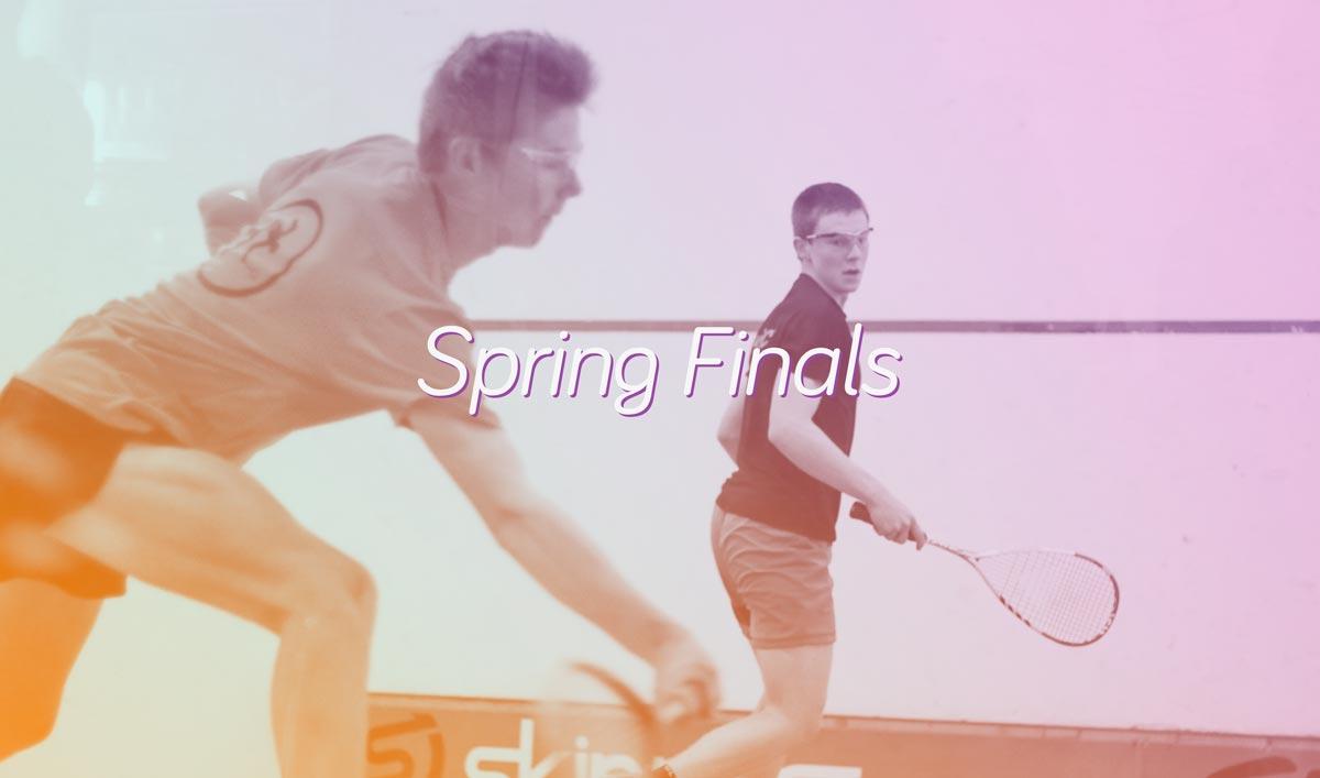 bendigo-squash-spring-finals