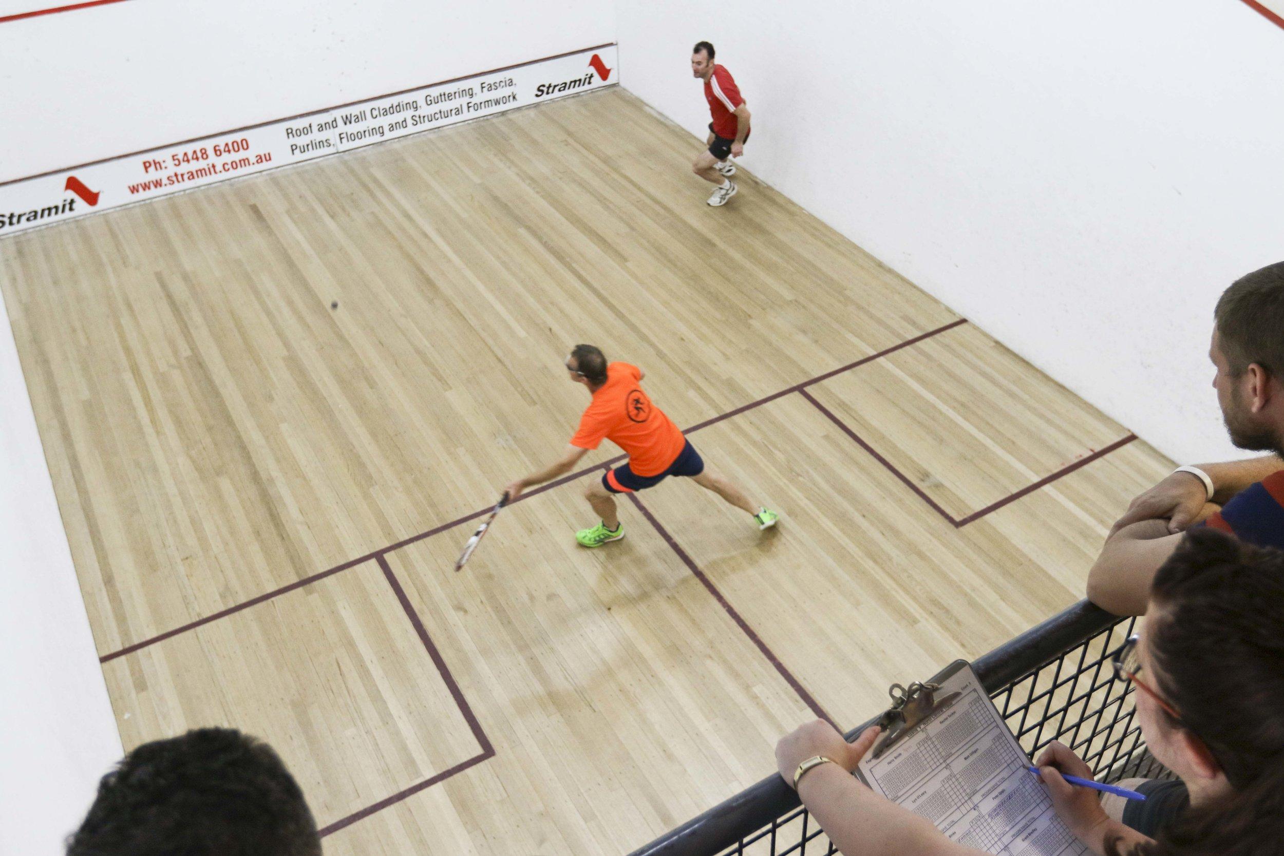 Bendigo-squash-players_11.jpg