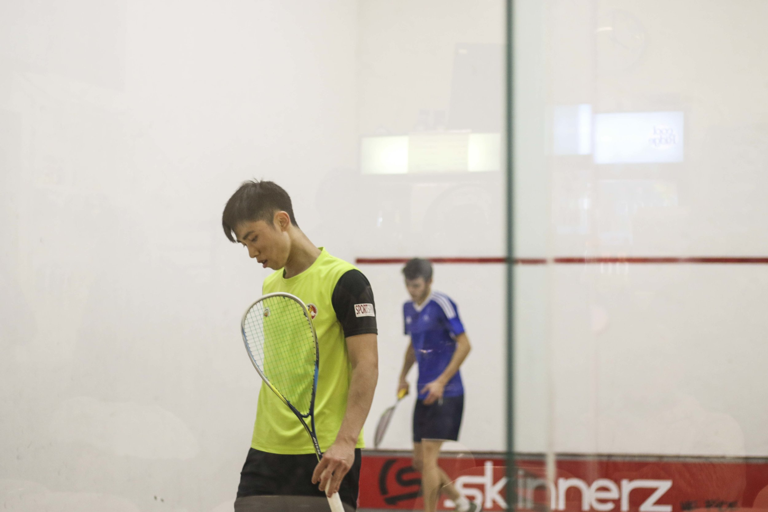 Bendigo-Open-International-2017_1.jpg