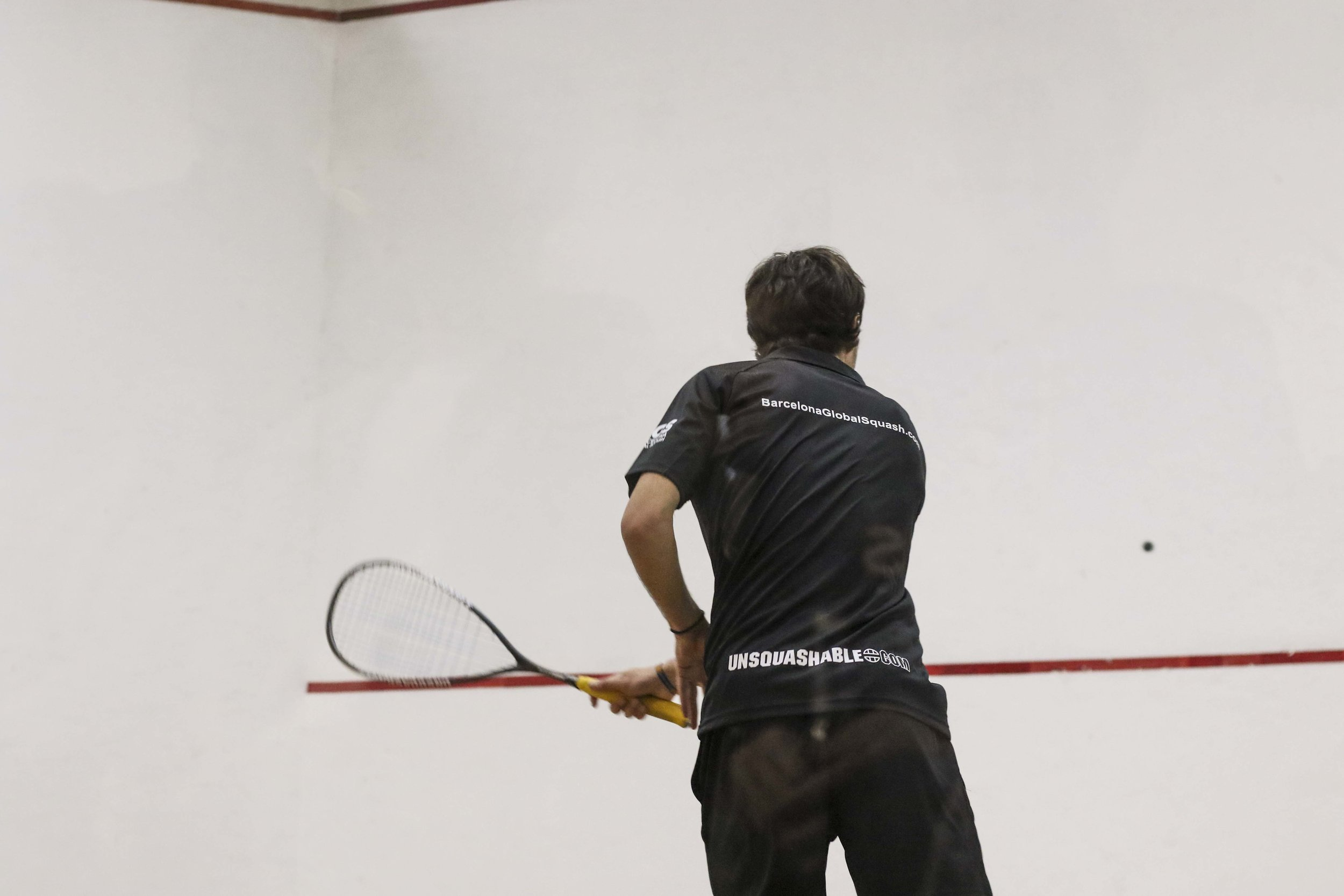 Bendigo-Open-International-2017-Sat_26.jpg