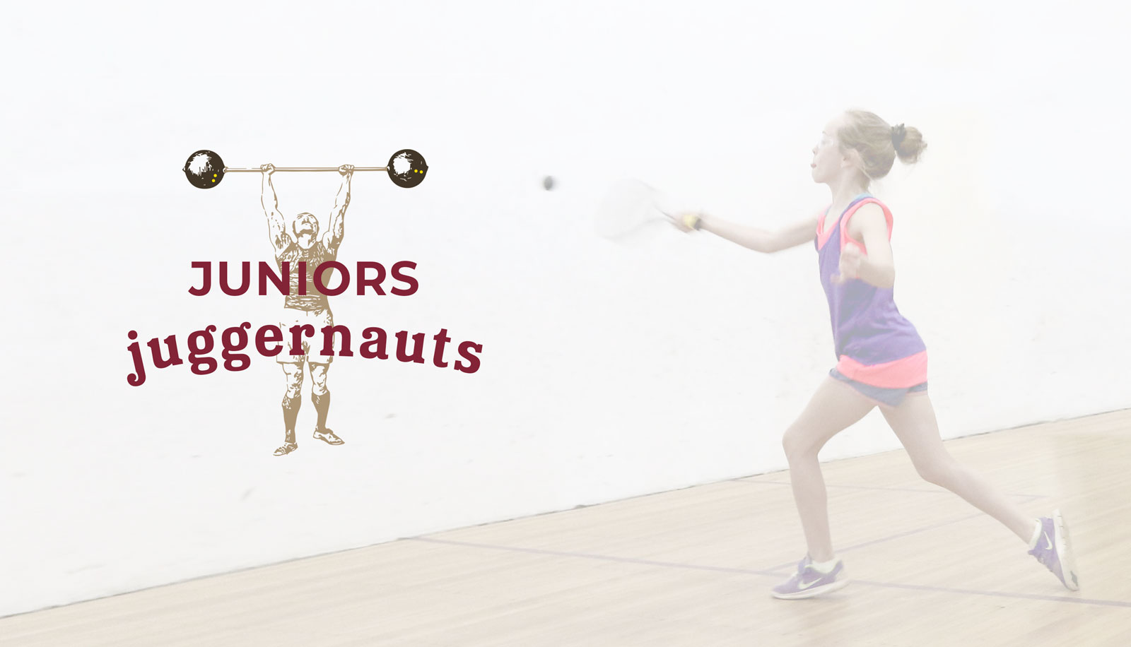 Bendigo-squash-juniors-program