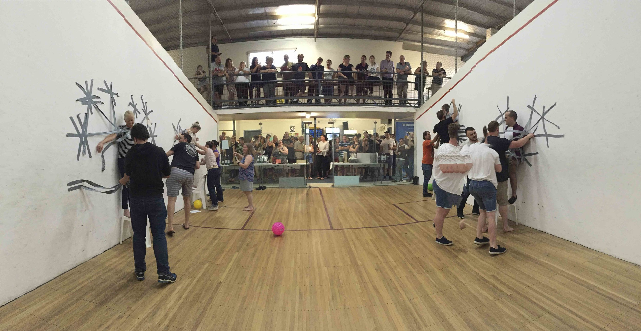 Bendigo Squash Club Trivia Night - RH_6.jpg