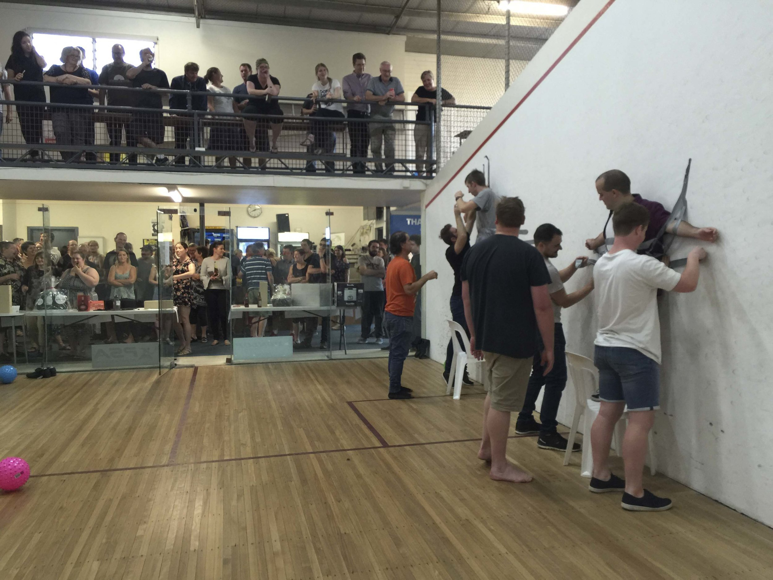Bendigo Squash Club Trivia Night - RH_4.jpg