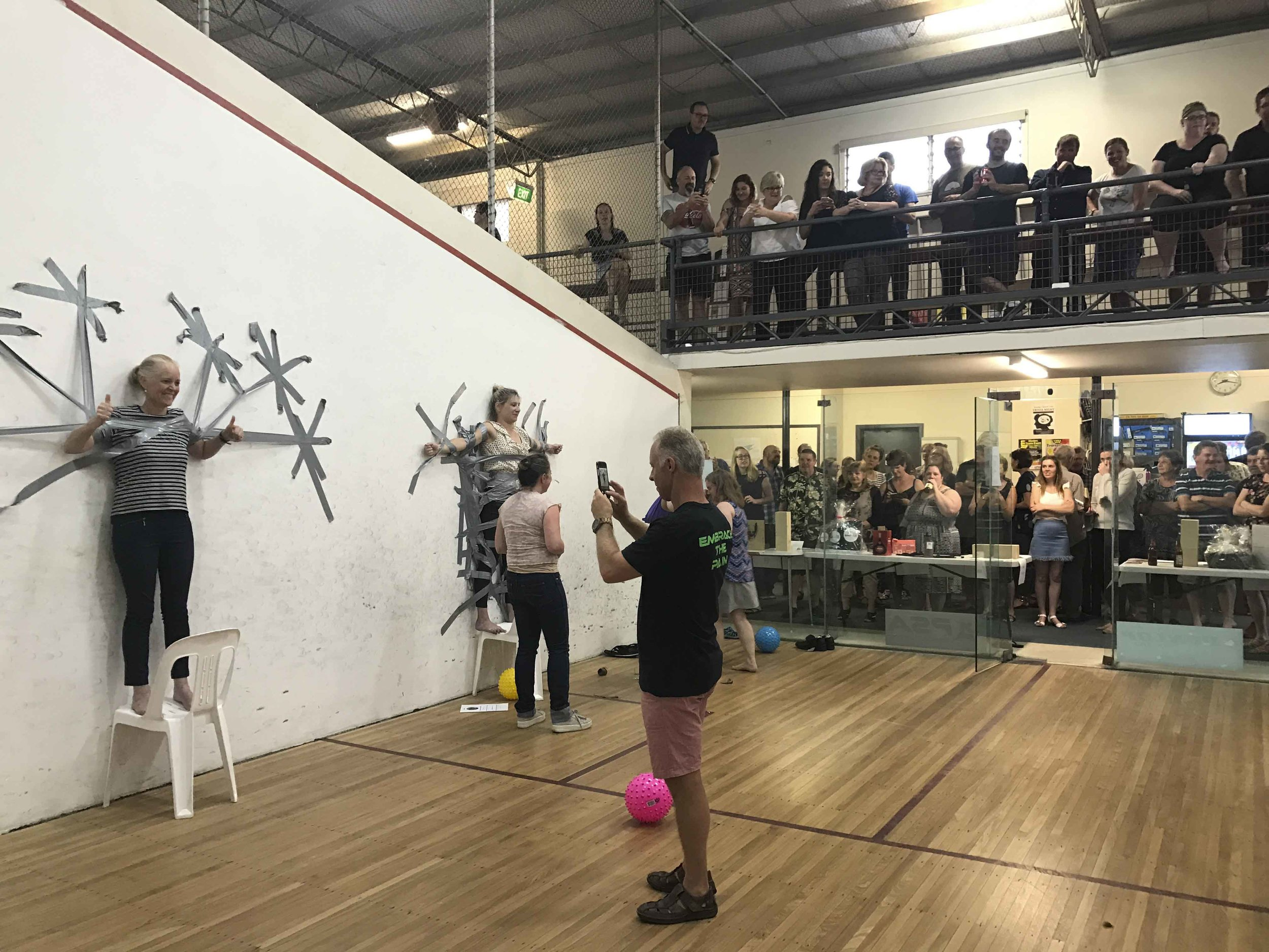 Bendigo Squash Club Trivia Night_5.jpg