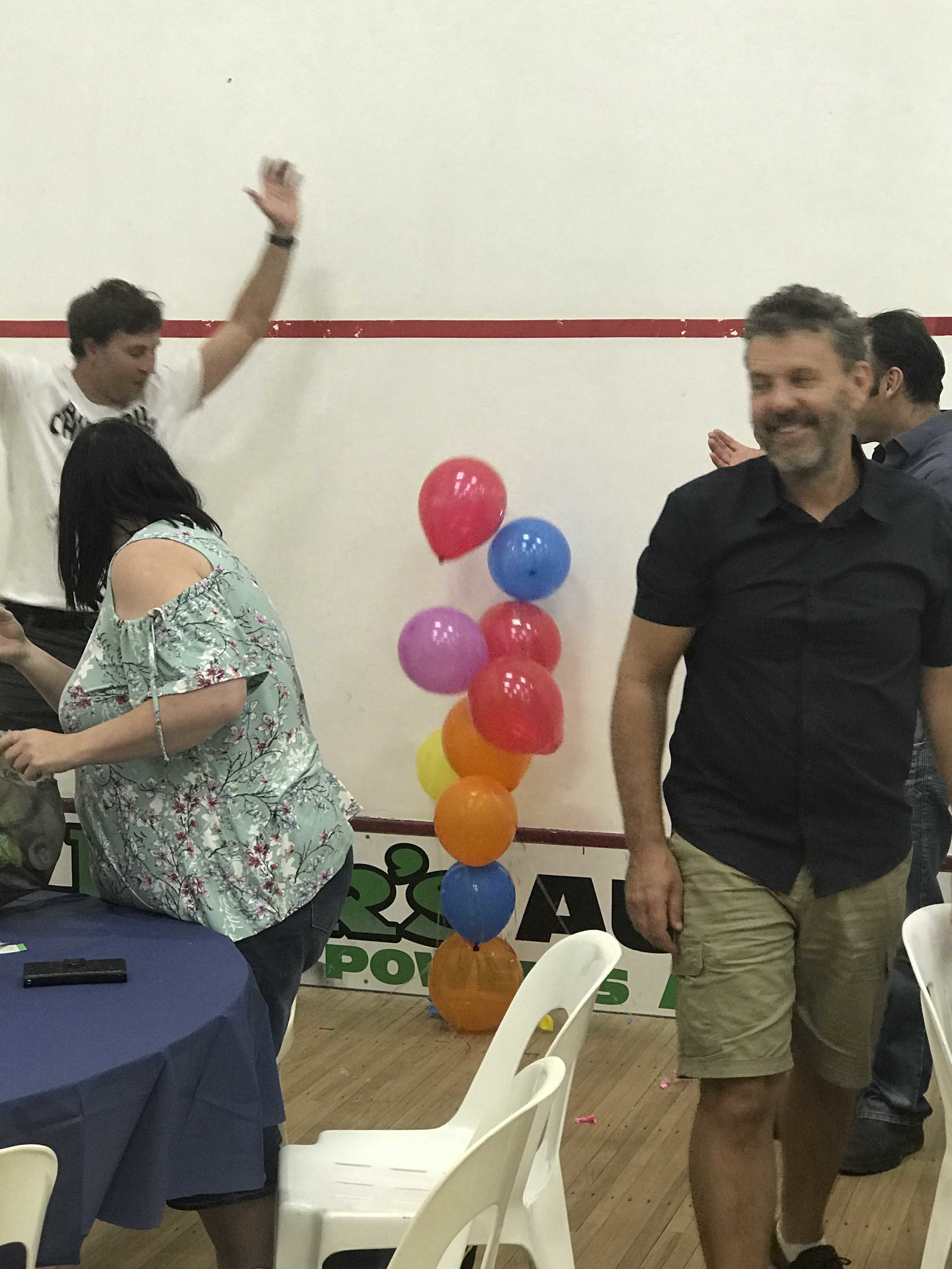Bendigo Squash Club Trivia Night - RUSS_42.jpg