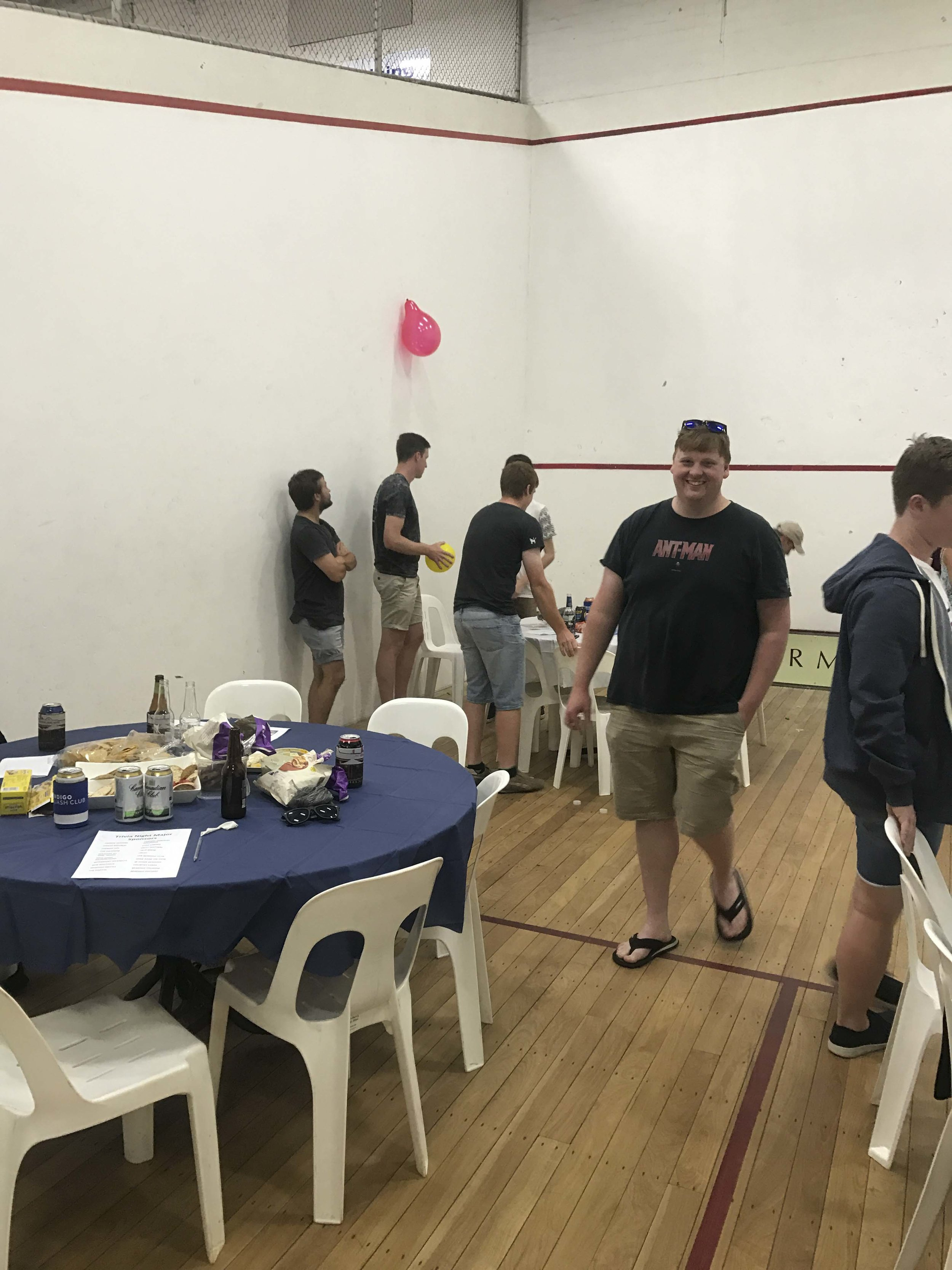 Bendigo Squash Club Trivia Night - RUSS_45.jpg