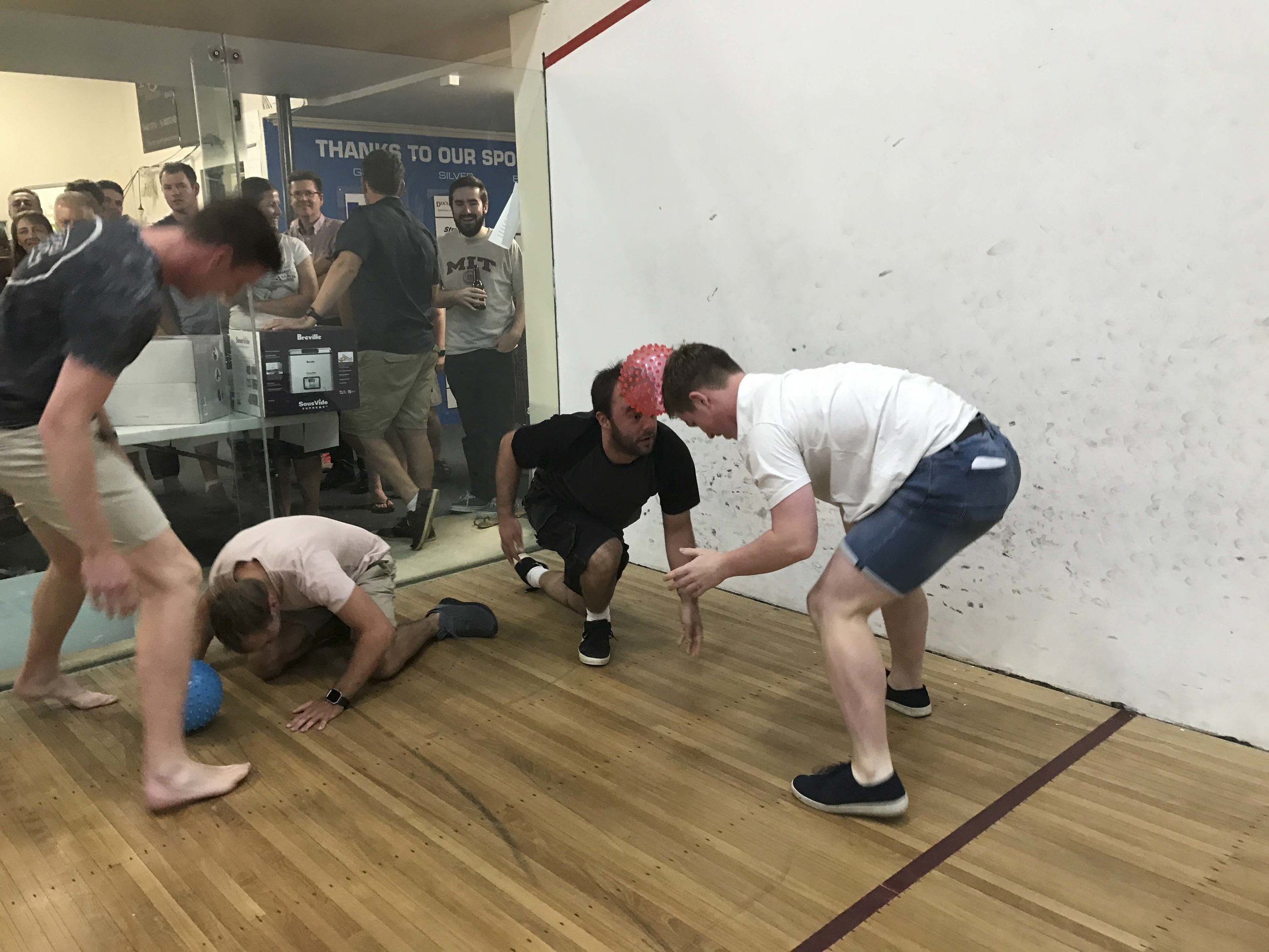 Bendigo Squash Club Trivia Night - RUSS_9.jpg