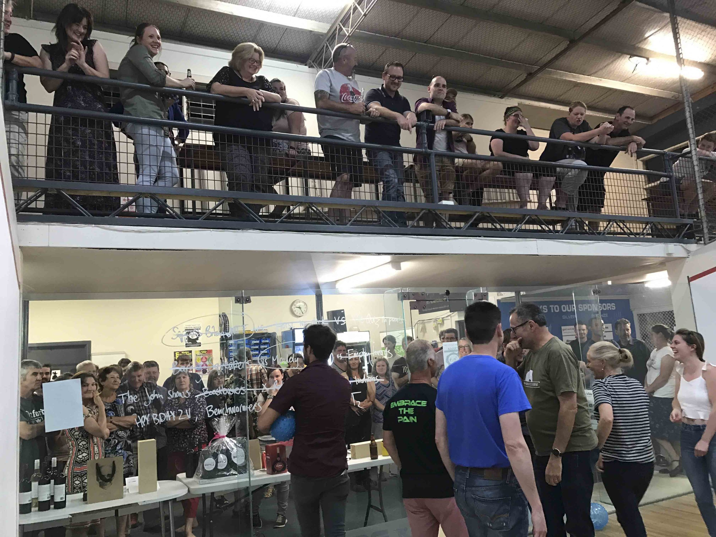 Bendigo Squash Club Trivia Night - RUSS_20.jpg