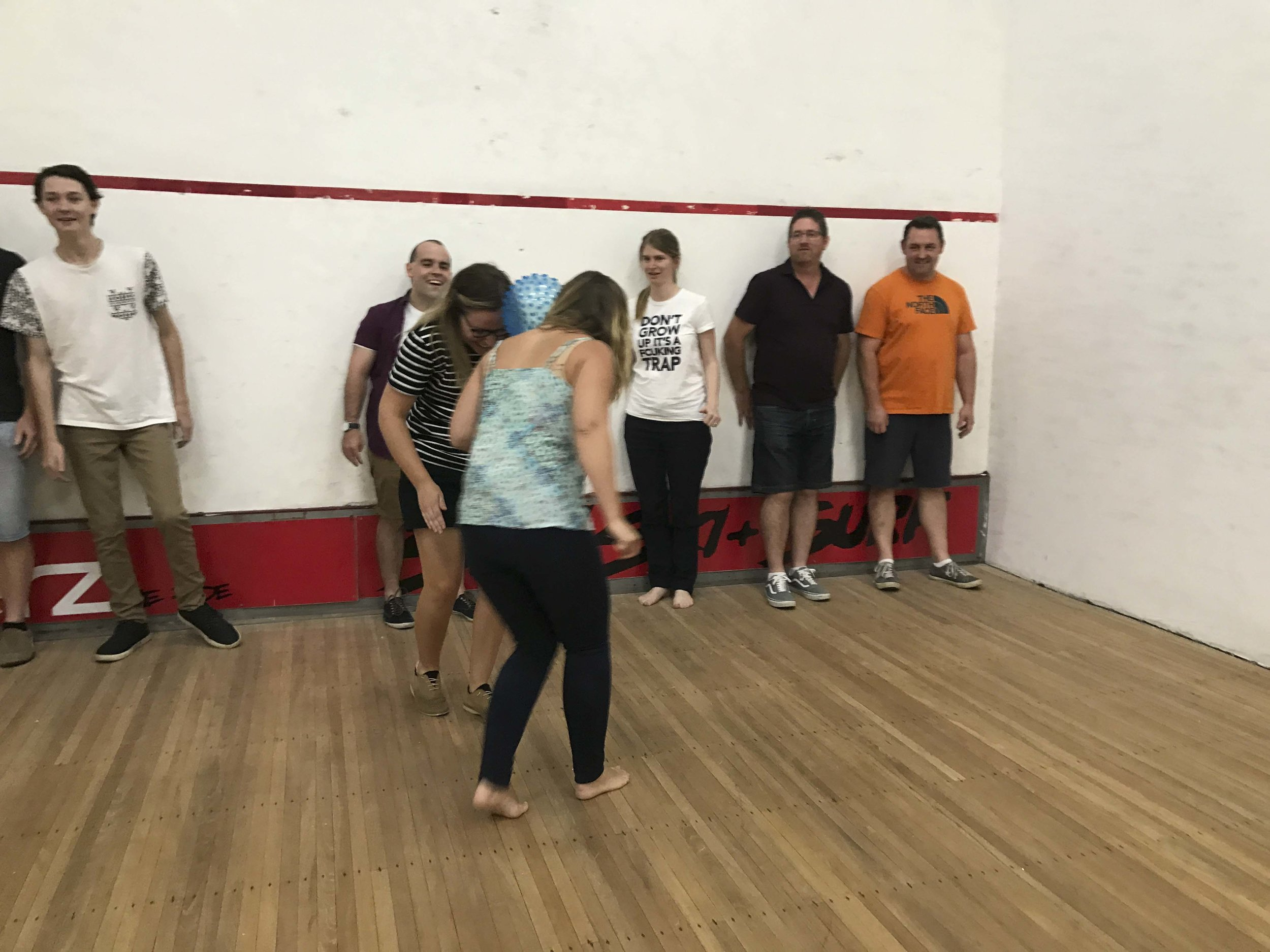 Bendigo Squash Club Trivia Night_7.jpg