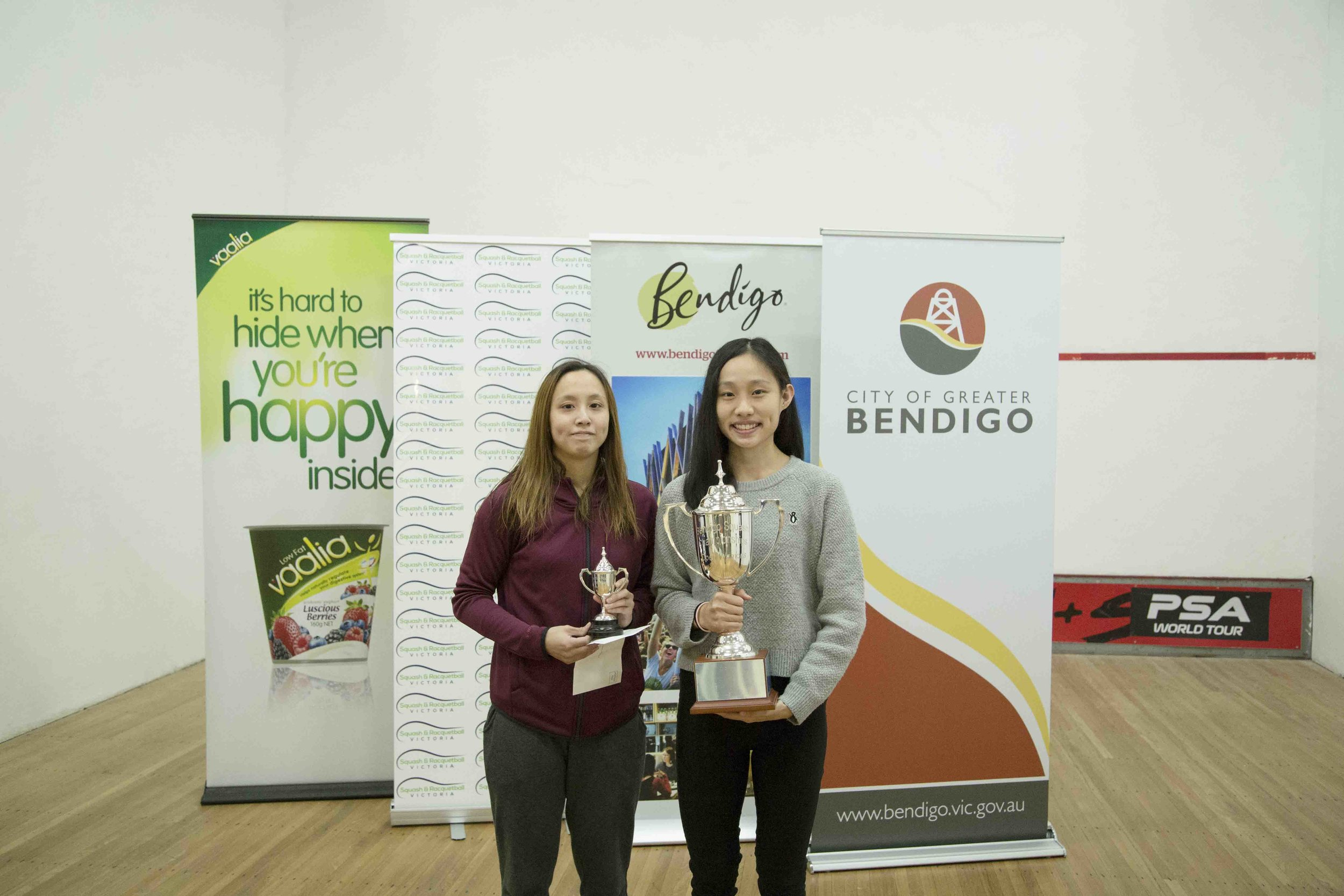Bendigo Open Winners_2.jpg
