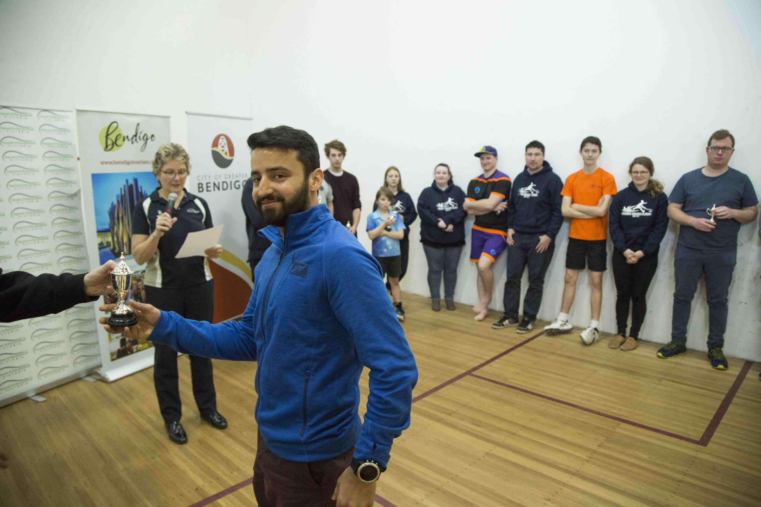 Bendigo Open Winners_13.jpg