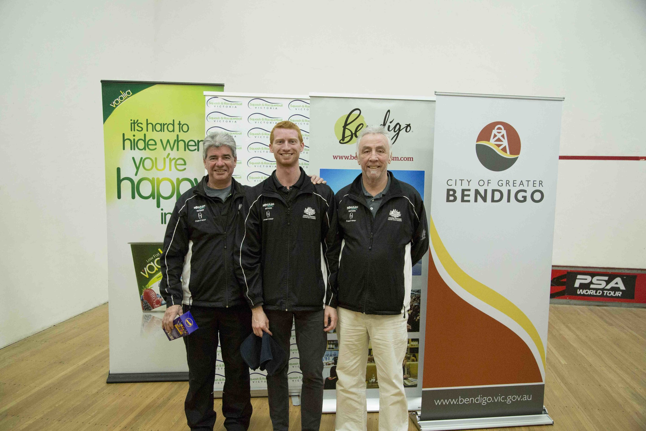 Bendigo Open Winners_15.jpg