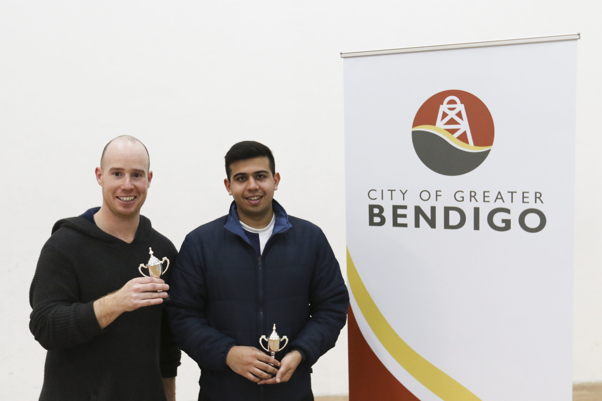 Bendigo Open Winners_19.jpg