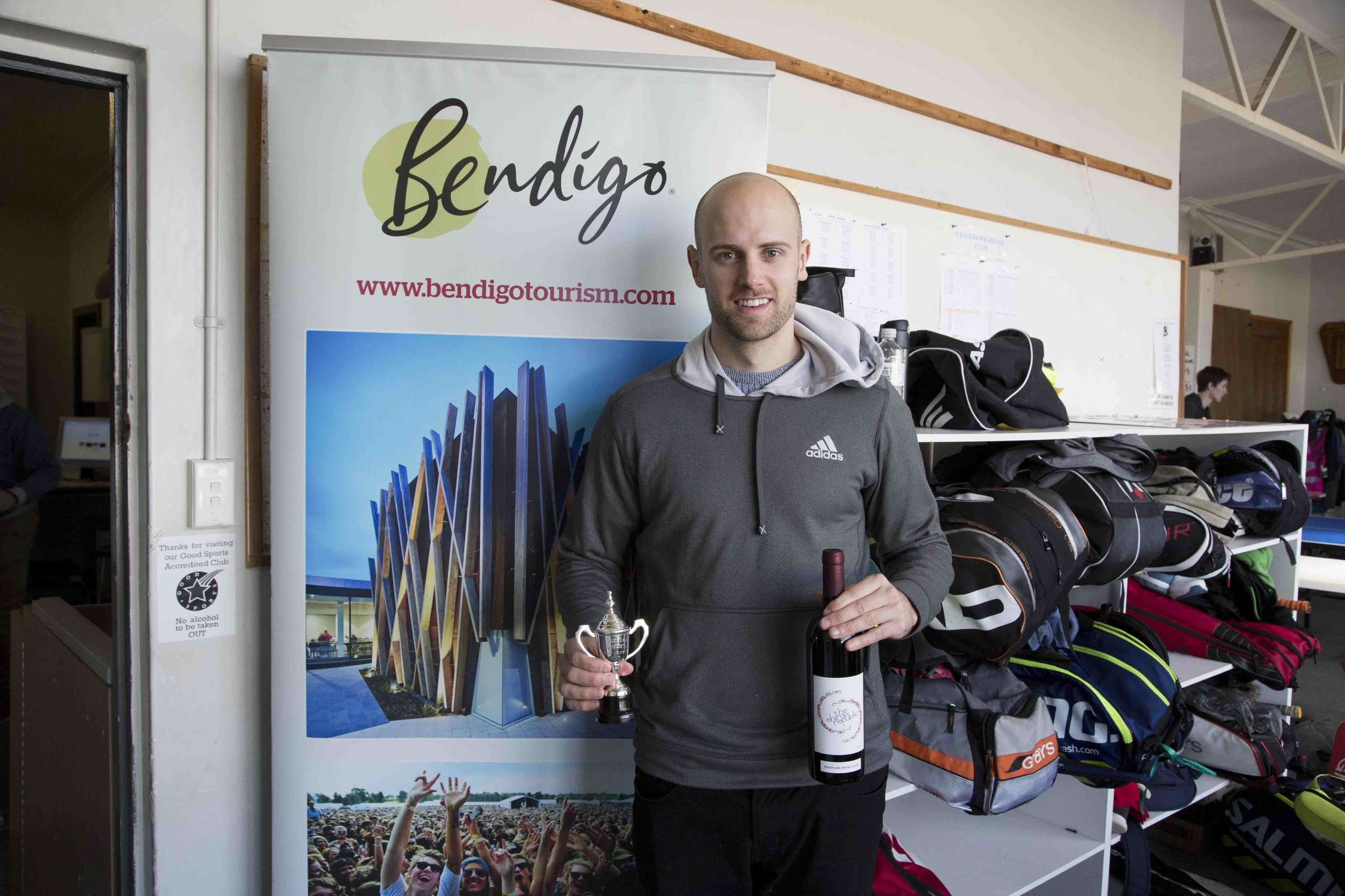 Bendigo Open Winners.jpg