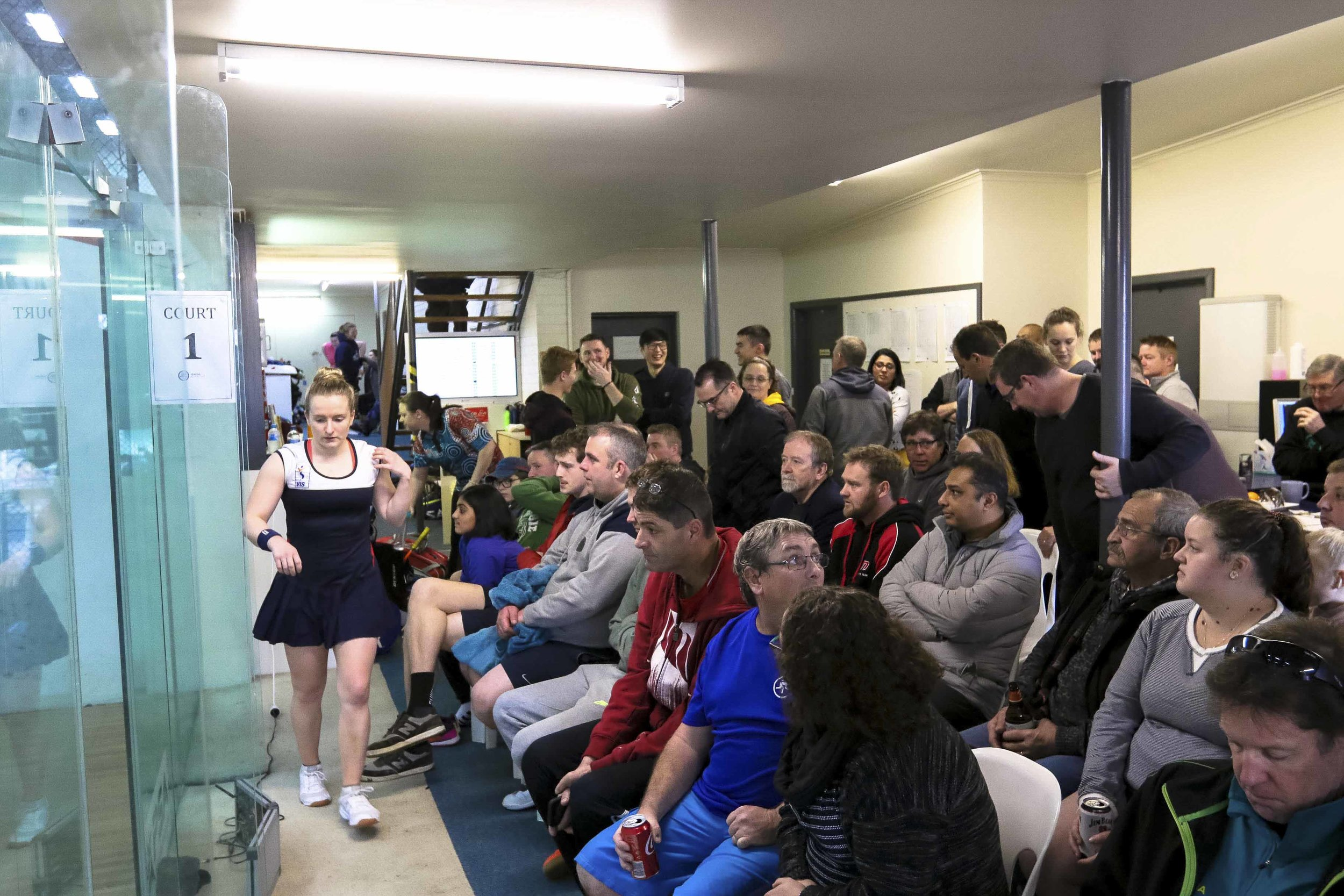 Saturday PSA Squash Bendigo 2018-2.jpg