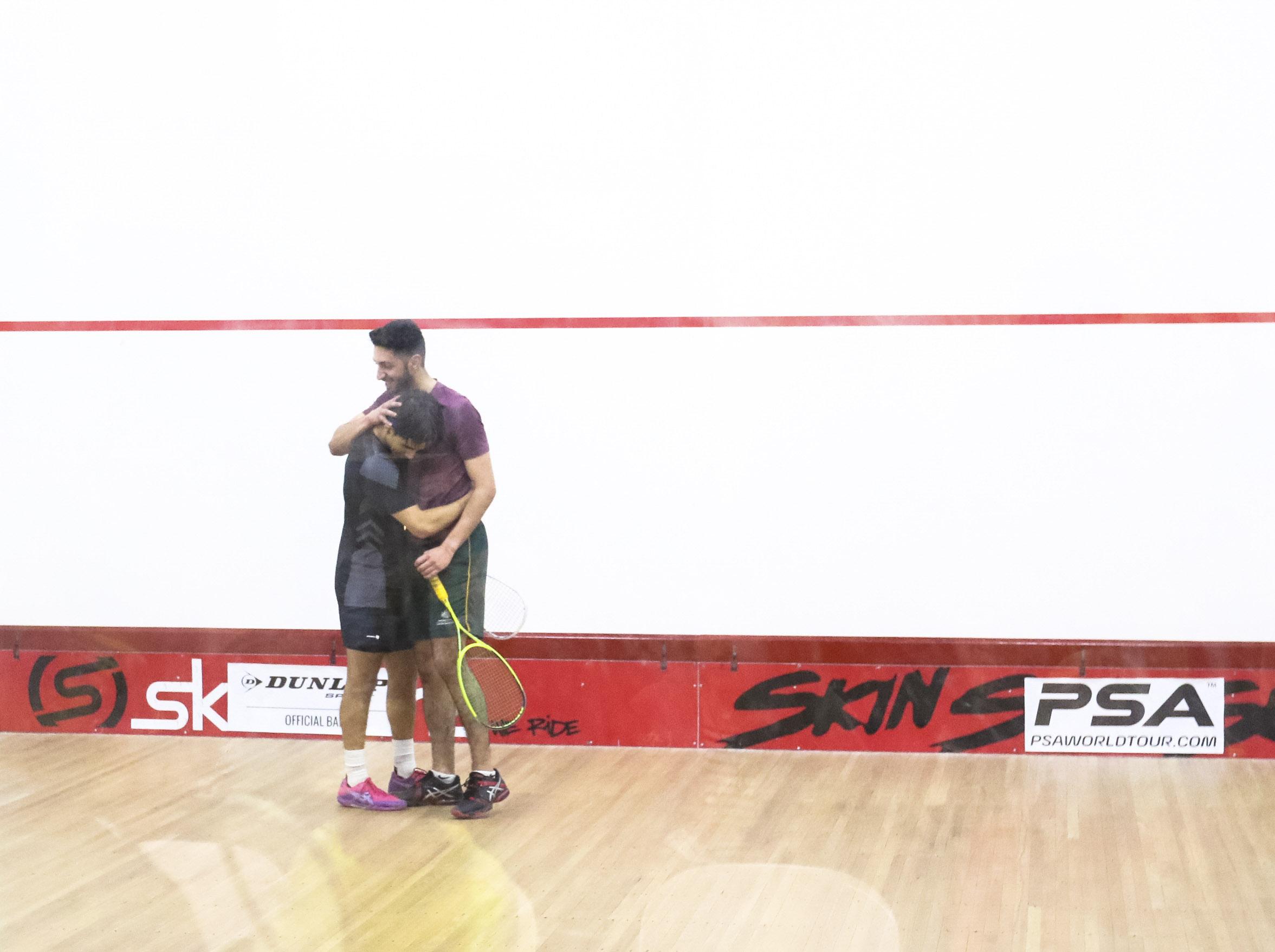 Saturday PSA Squash Bendigo 2018-21.jpg