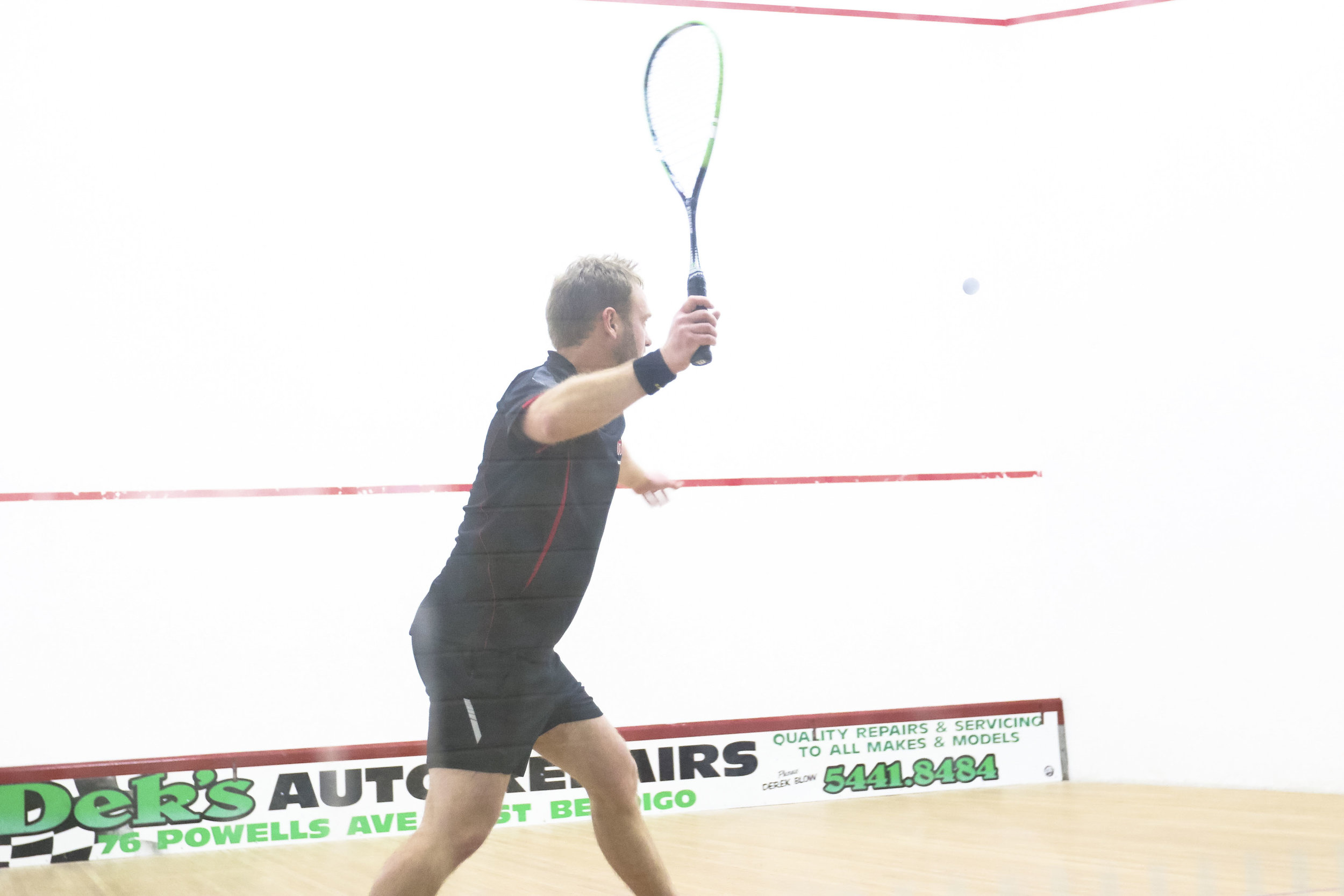 Bendigo Squash Open Saturday Games 2018-11.jpg