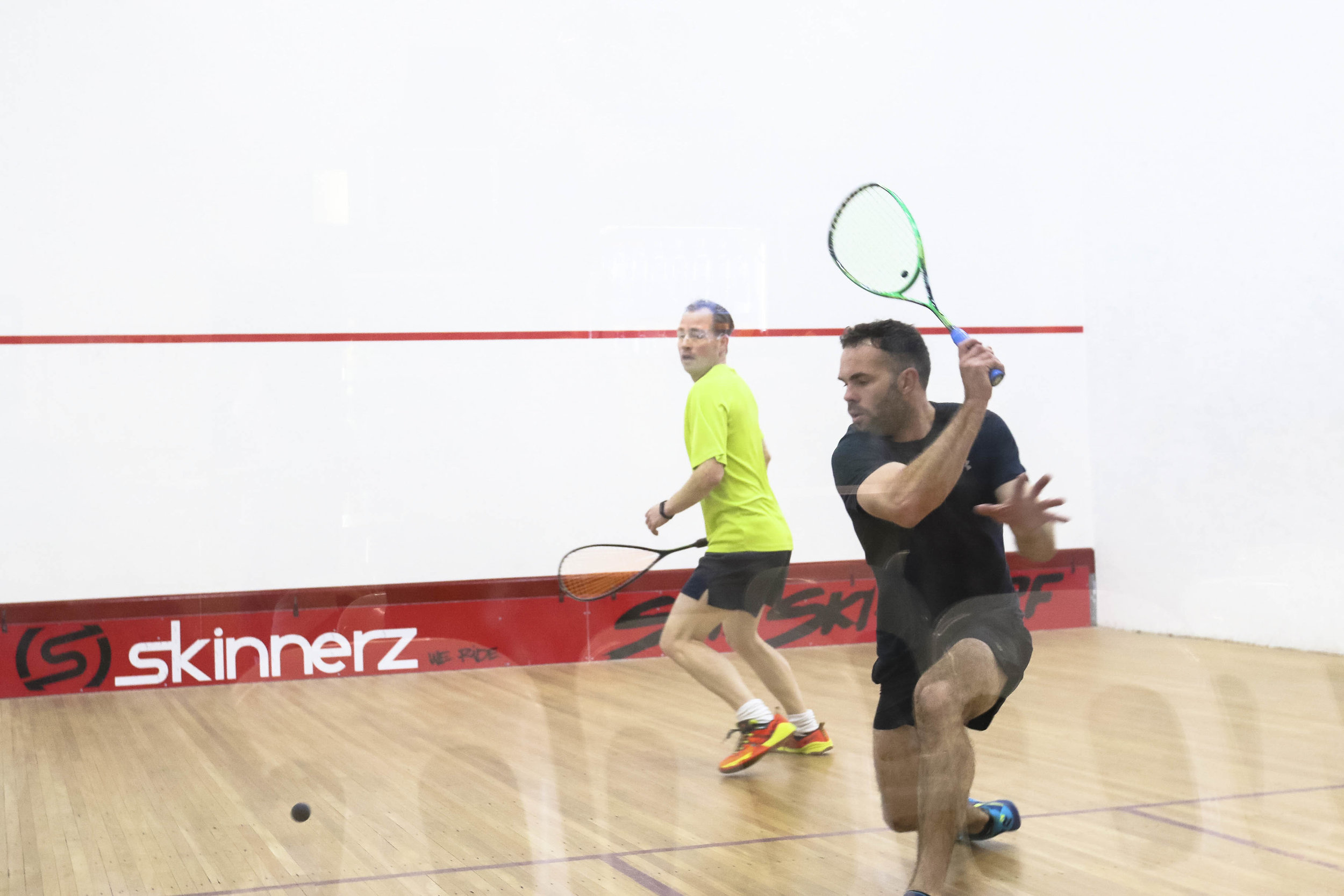 Bendigo Squash Open Saturday Games 2018-13.jpg