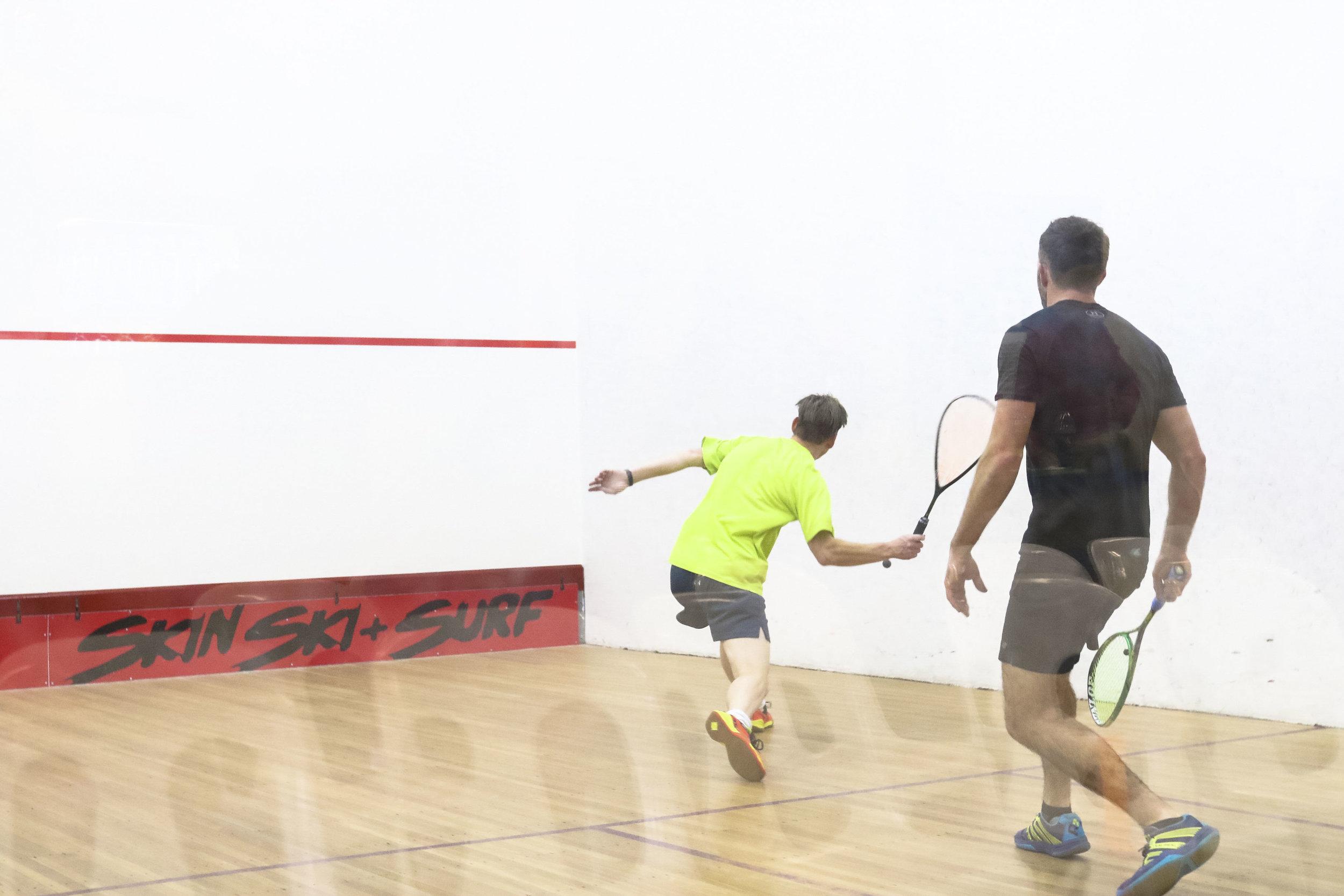 Bendigo Squash Open Saturday Games 2018-14.jpg