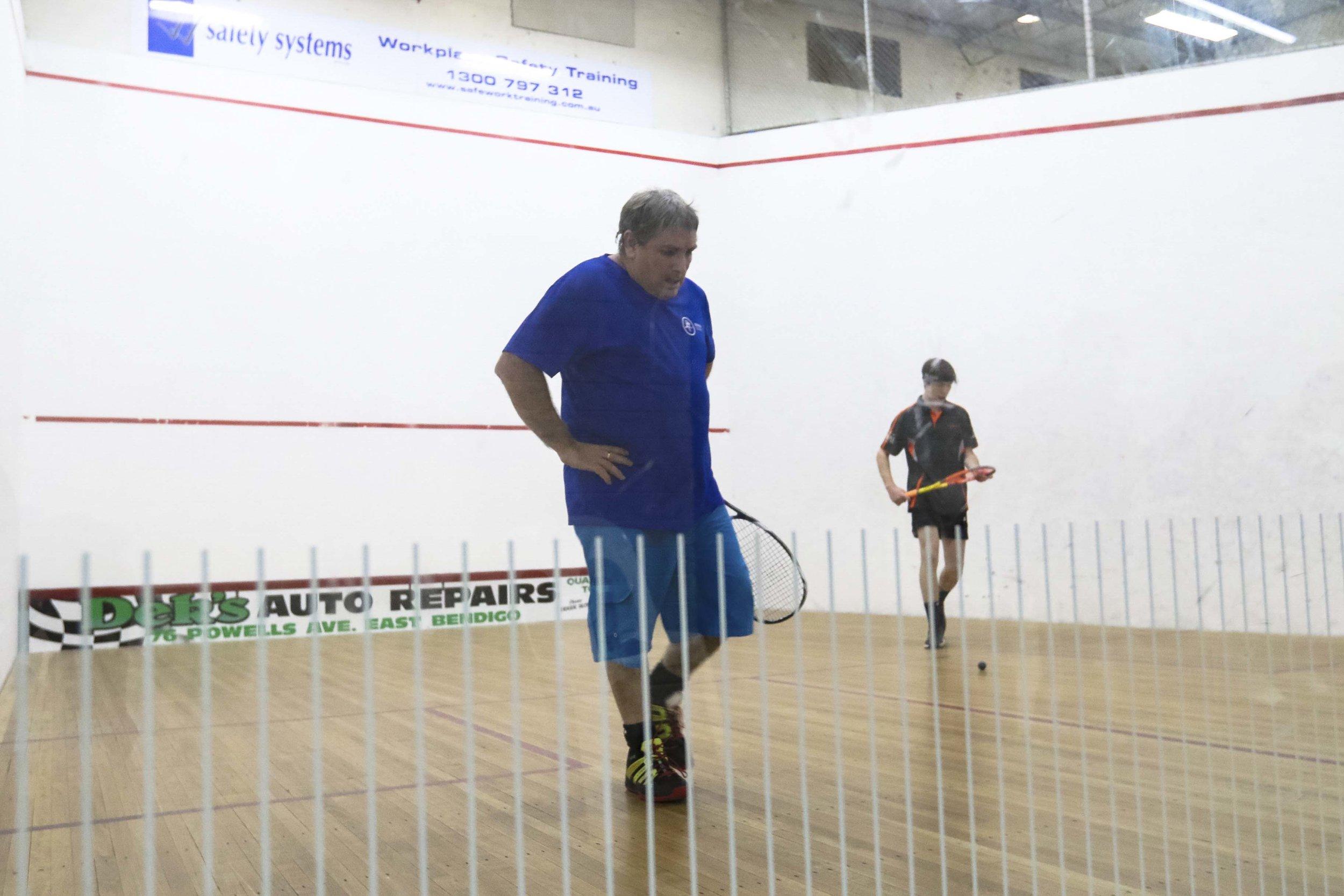 Bendigo Squash Open Saturday Games 2018-19.jpg