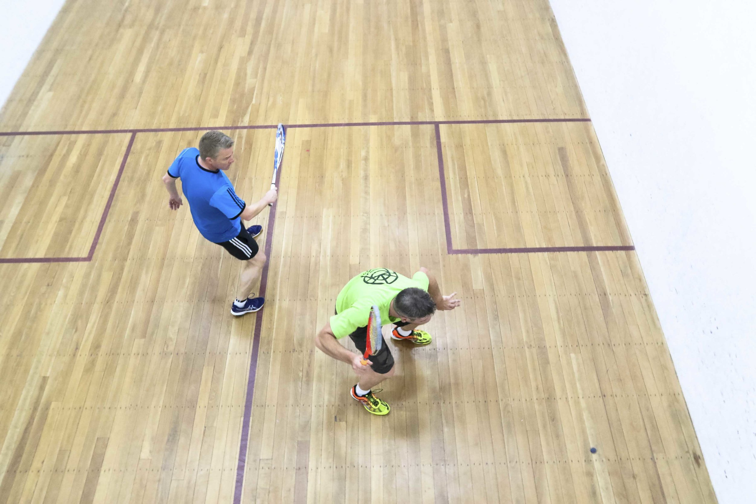 Bendigo Squash Open Saturday Games 2018-3.jpg