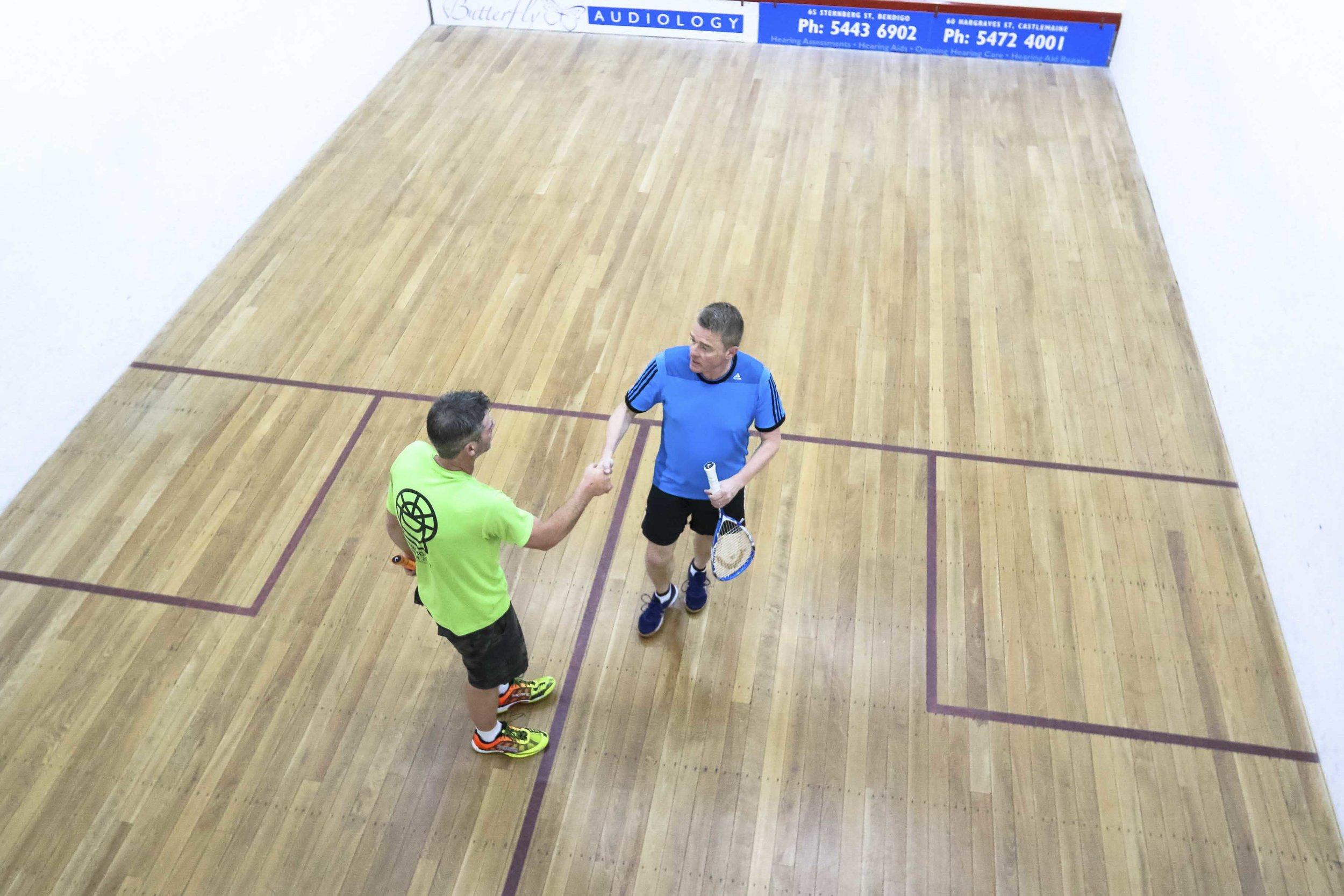 Bendigo Squash Open Saturday Games 2018-4.jpg