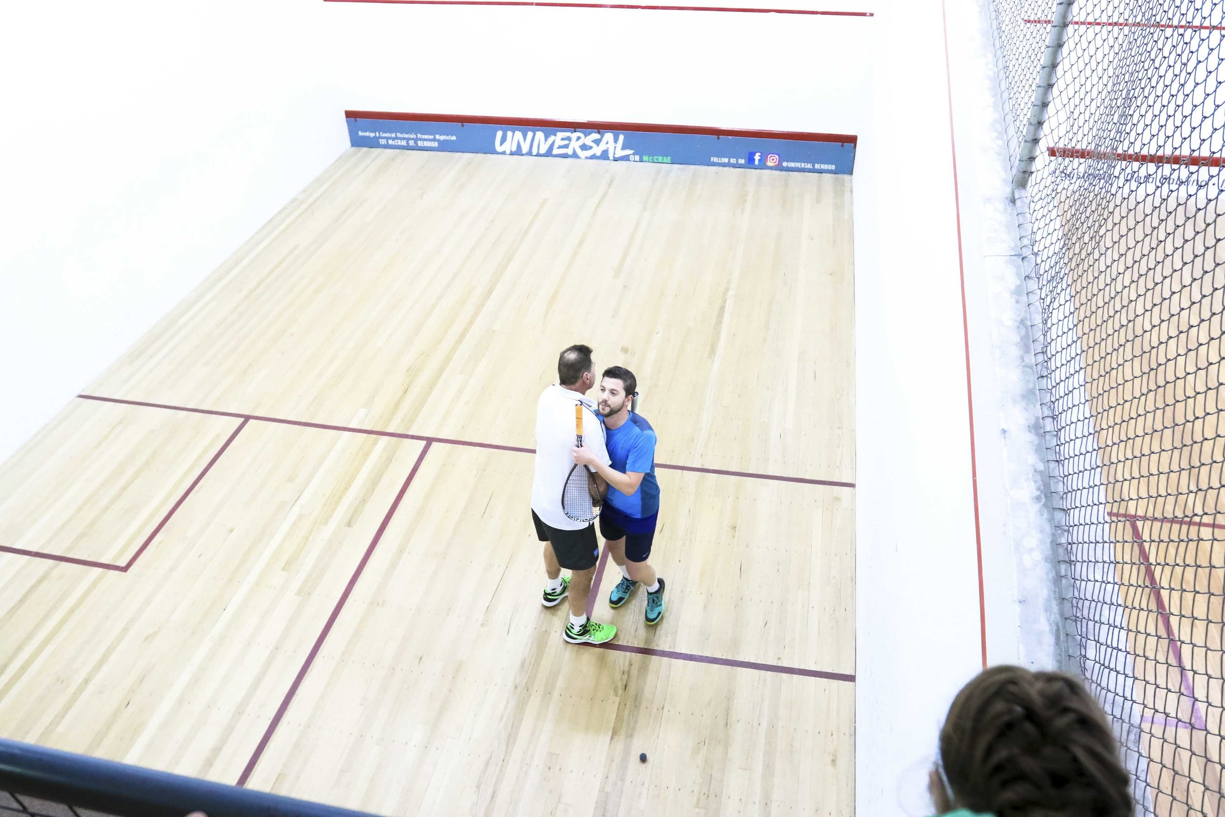 Bendigo Squash Open Saturday Games 2018-6.jpg