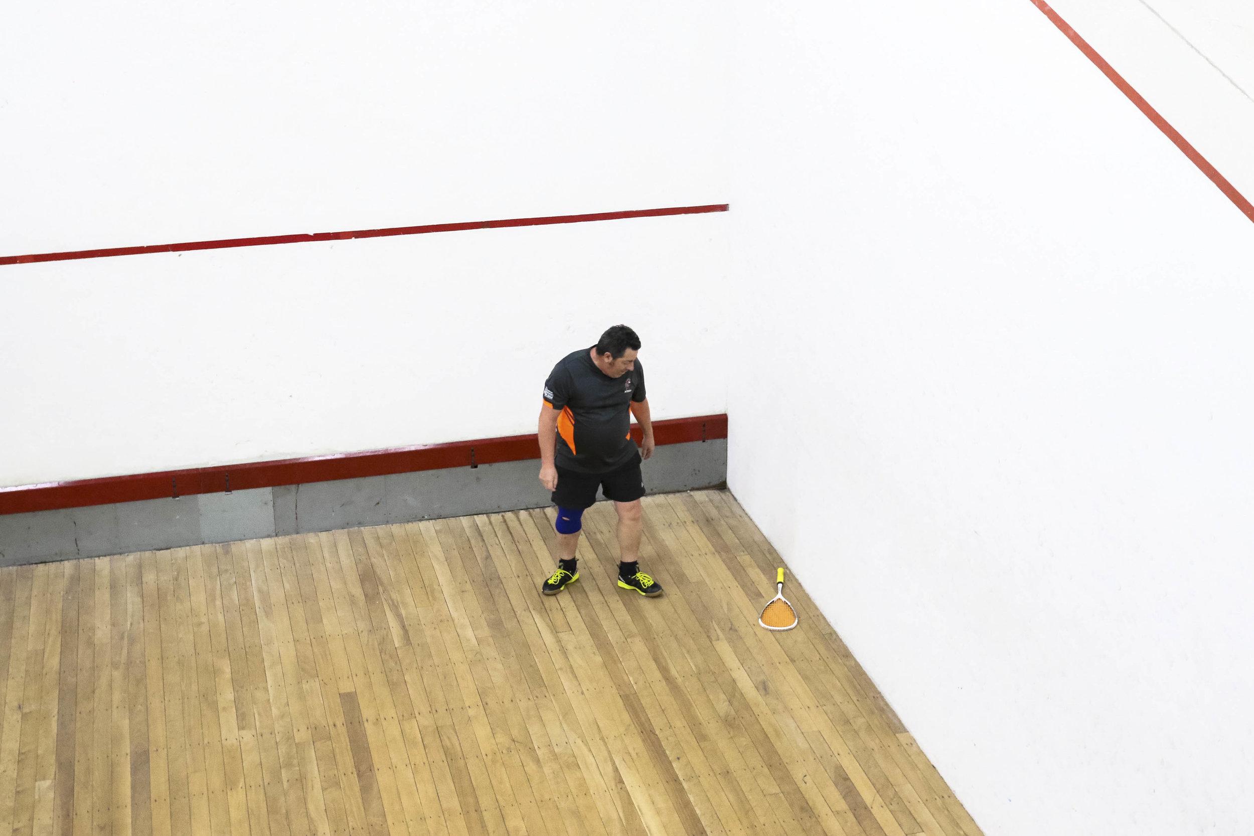 Bendigo Squash Open Saturday Games 2018-10.jpg