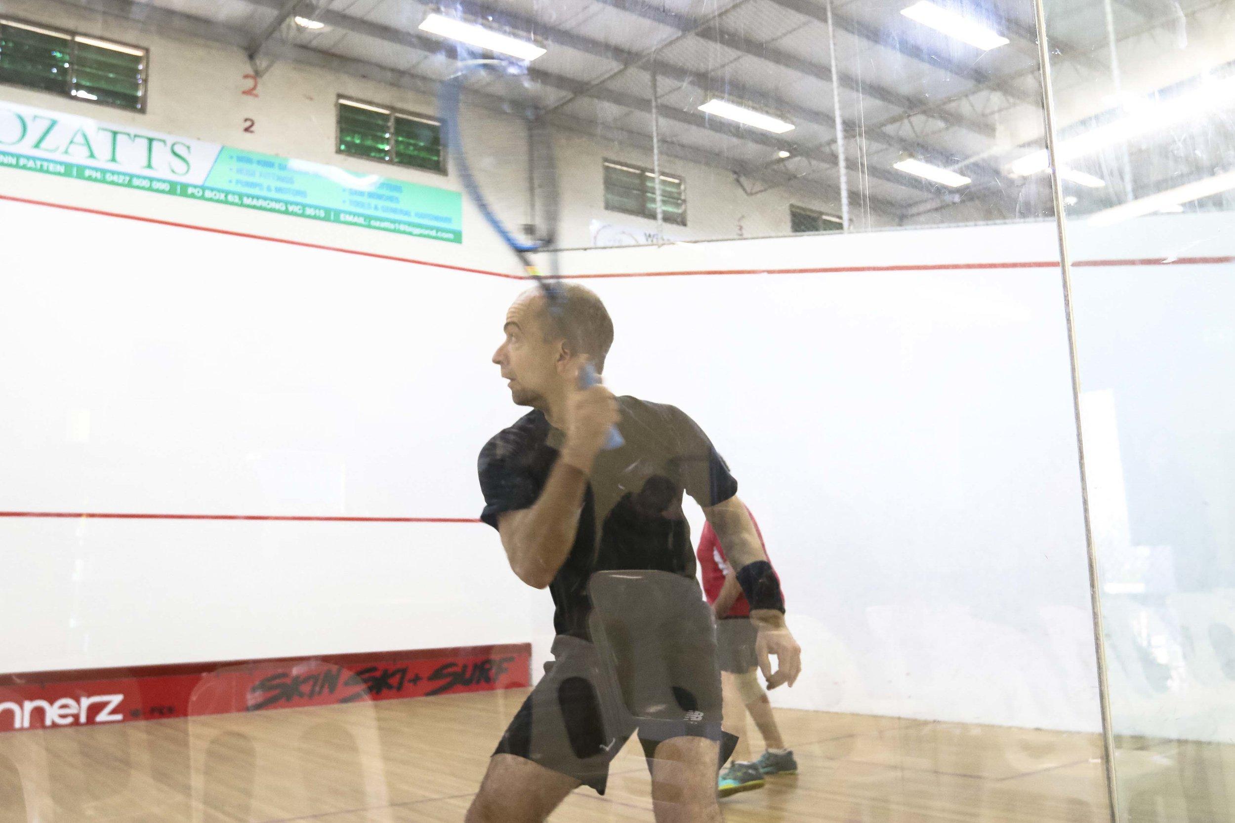 Bendigo Squash Open Saturday Games 2018-17.jpg