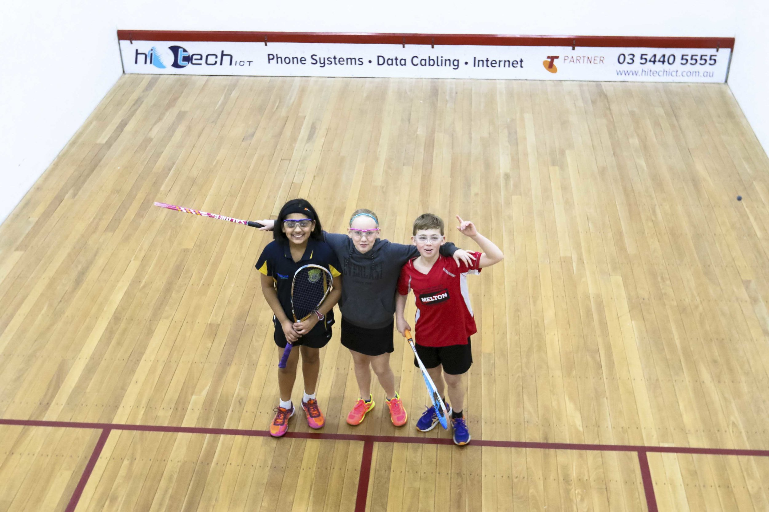 Bendigo Squash Open Saturday Games 2018-20.jpg