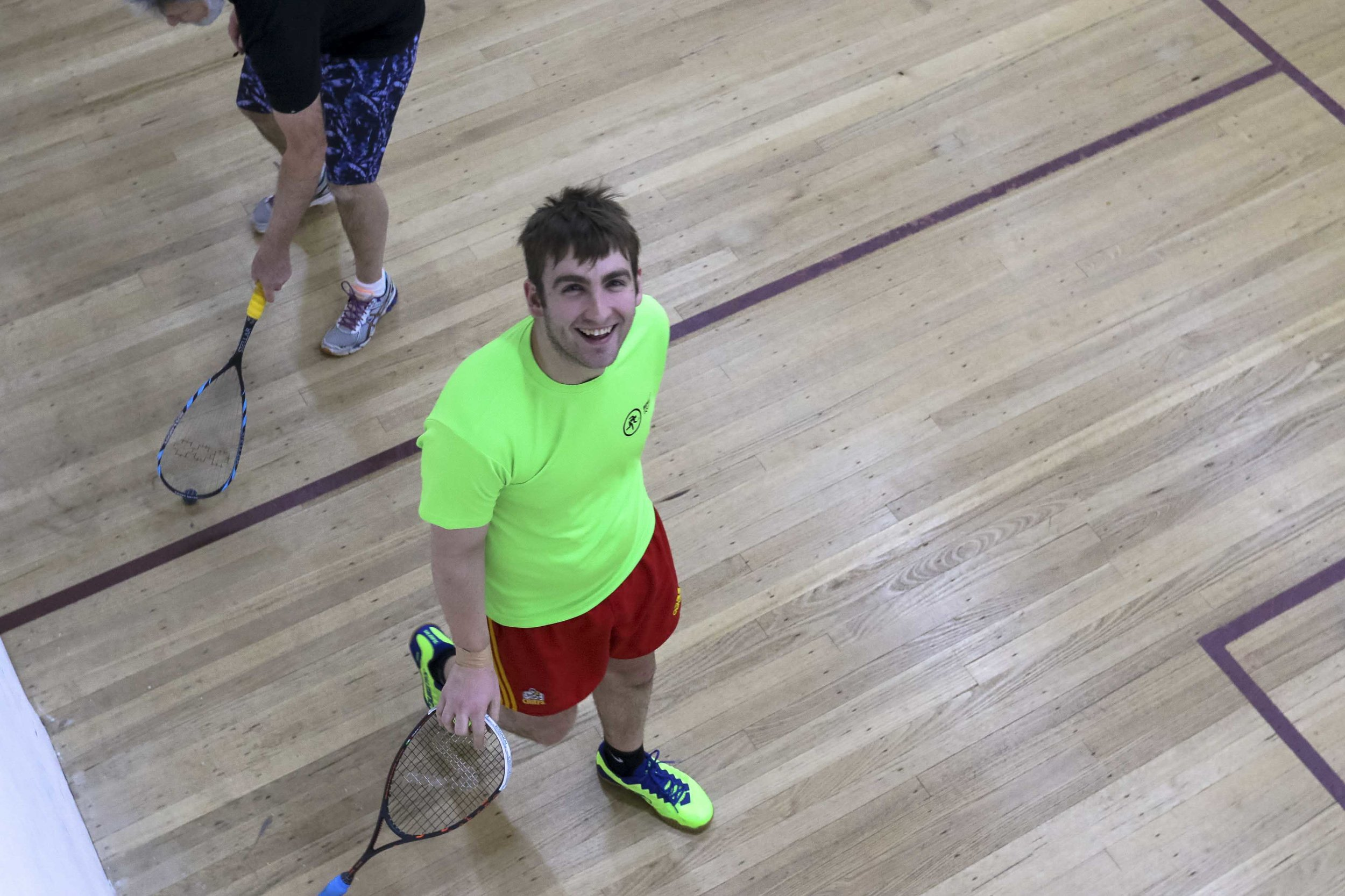 Bendigo Squash Open Saturday Games 2018-24.jpg