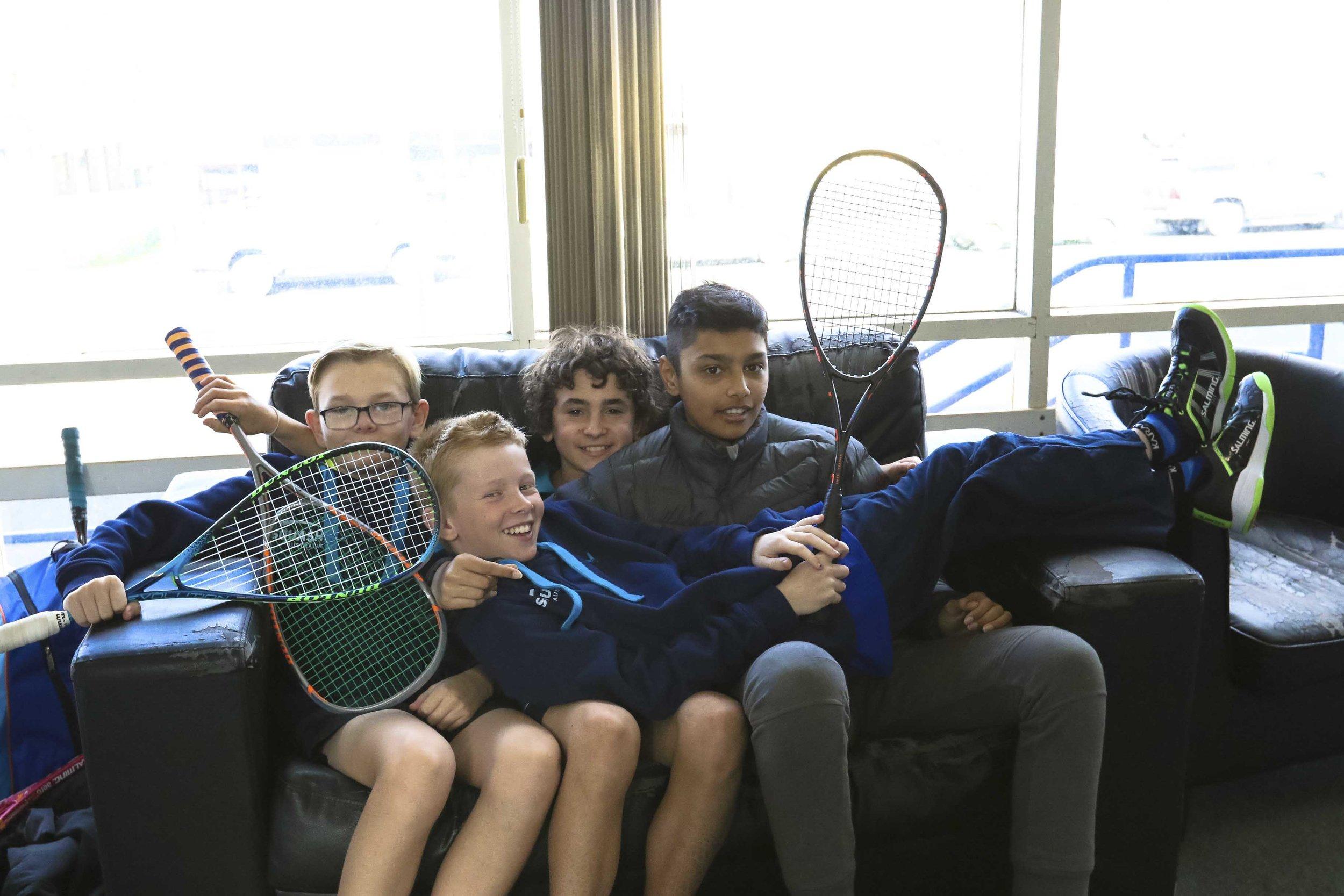 Bendigo Squash Open Saturday Games 2018-26.jpg