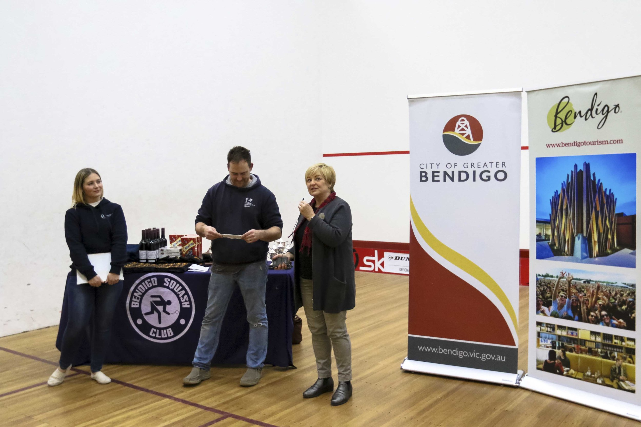 PSA and Open Presentation Bendigo 2018-3.jpg
