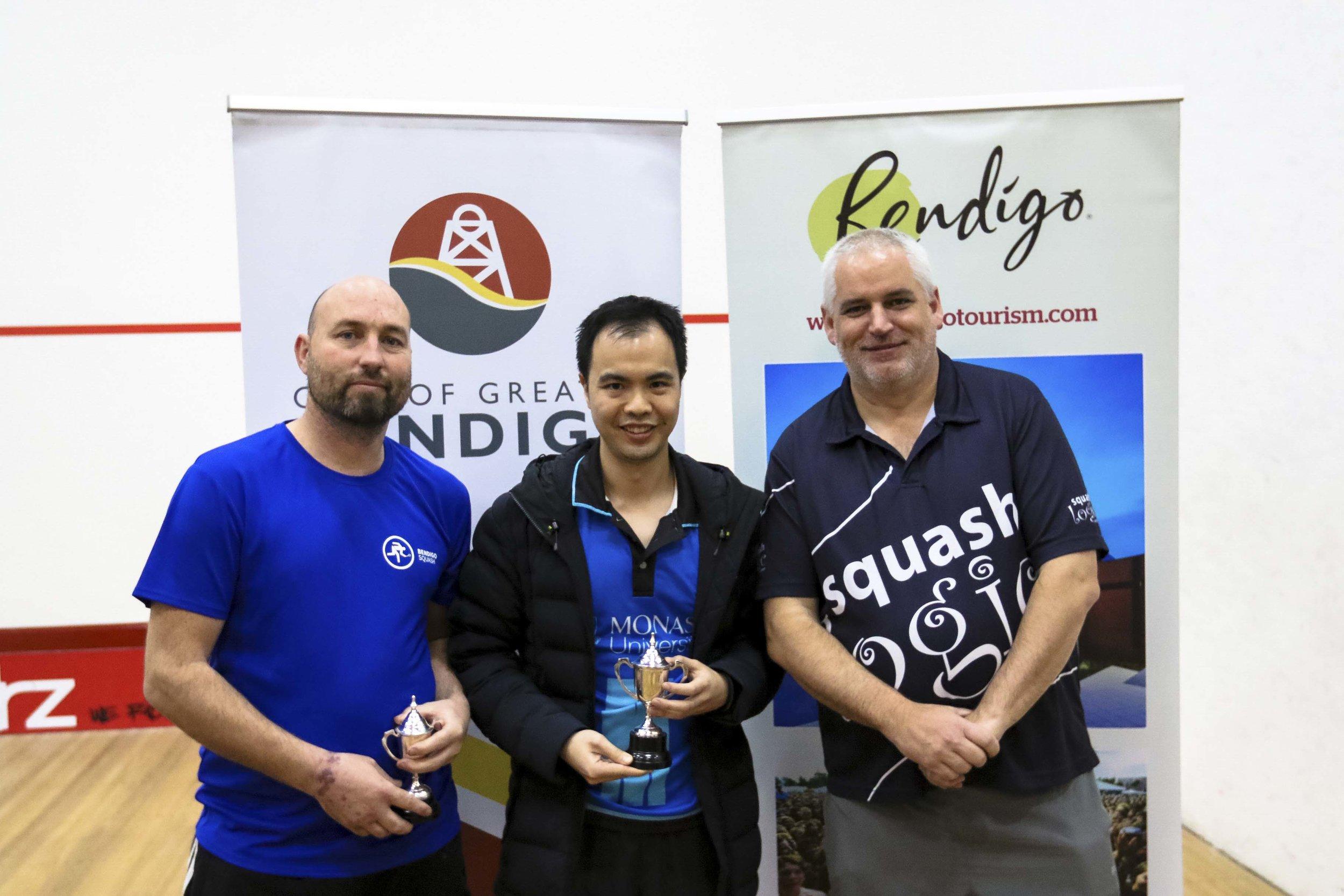 PSA and Open Presentation Bendigo 2018-11.jpg