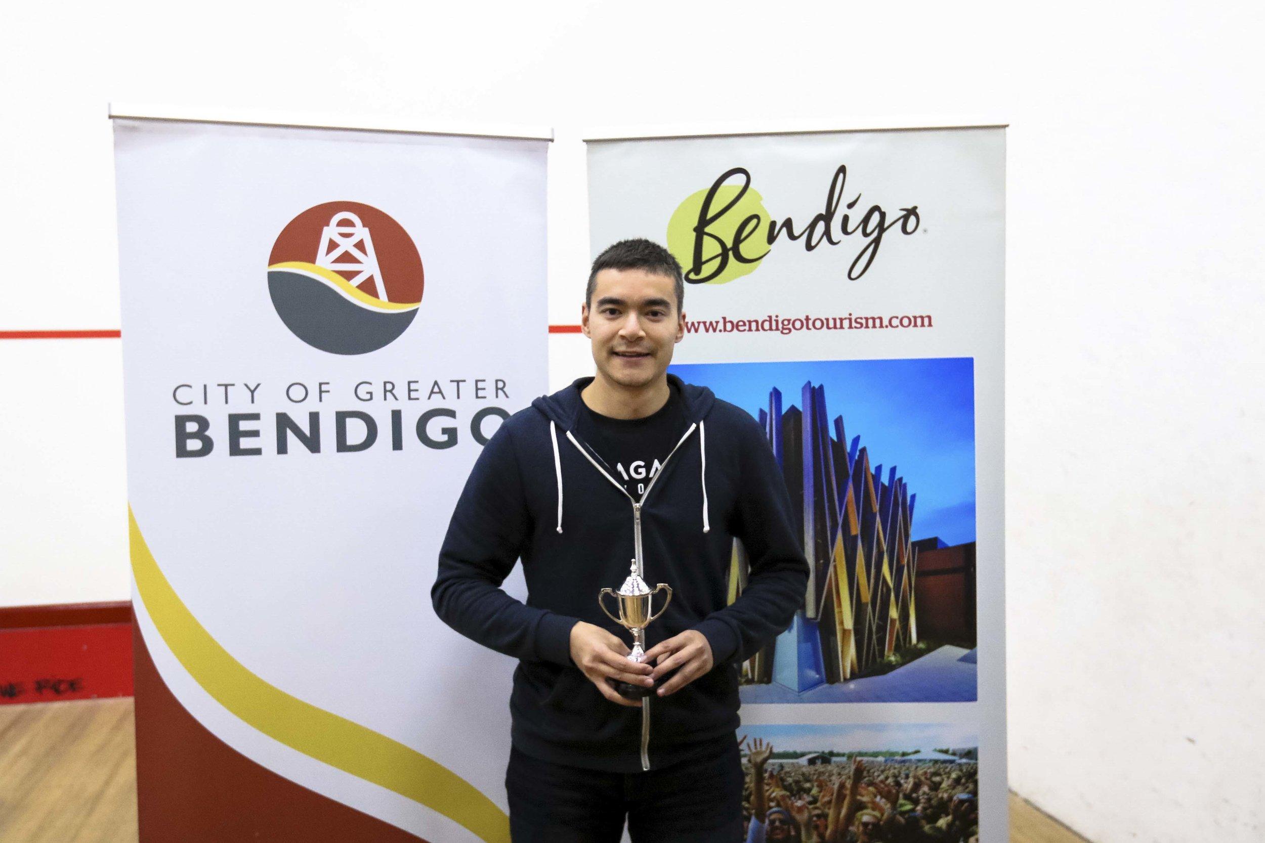 PSA and Open Presentation Bendigo 2018-13.jpg