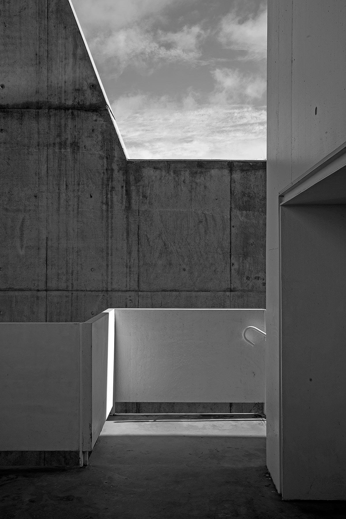 National Coach Museum, Belem, Lisbon, Portugal, Paulo Mendes de Rocha, 2012