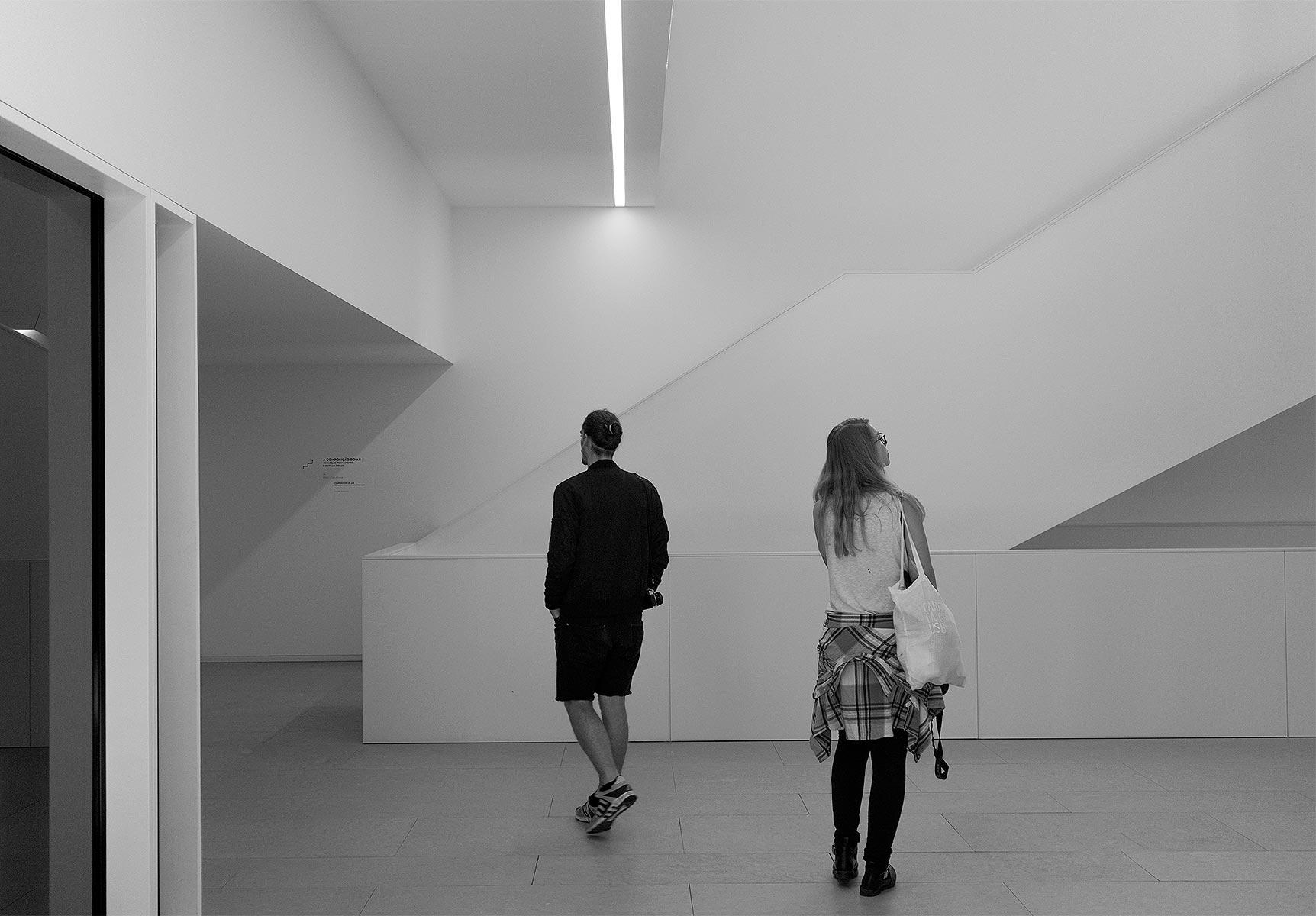 Platform of Arts and Creativity, Guimaraes, Portugal, Pitagoras Arquitectos, 2012