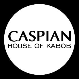 Caspian House of Kabob at Kentlands, MD