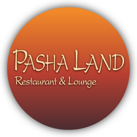 Pasha Land Restaurant & Lounge